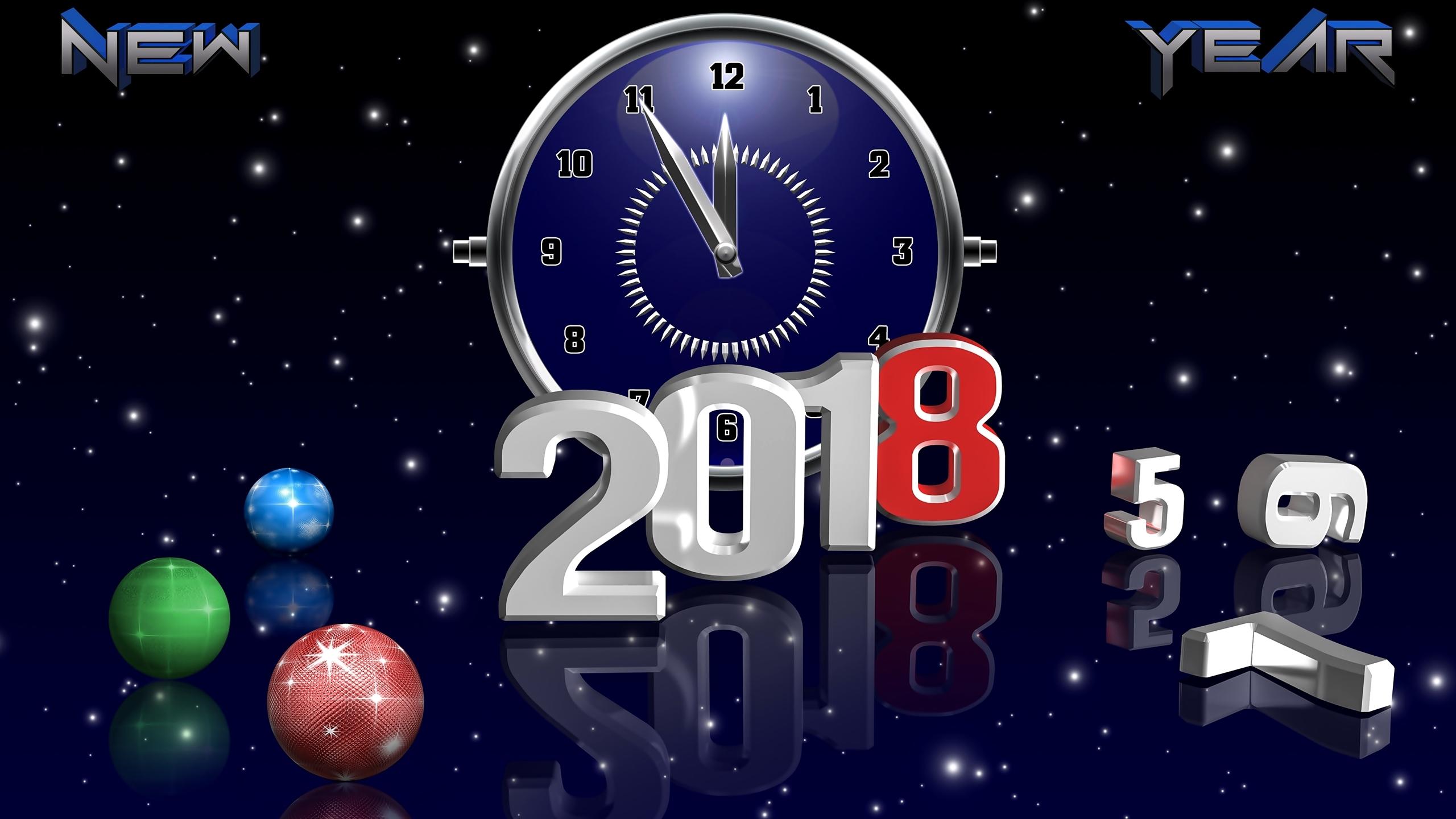 Znalezione obrazy dla zapytania nowy rok 2018 i ja