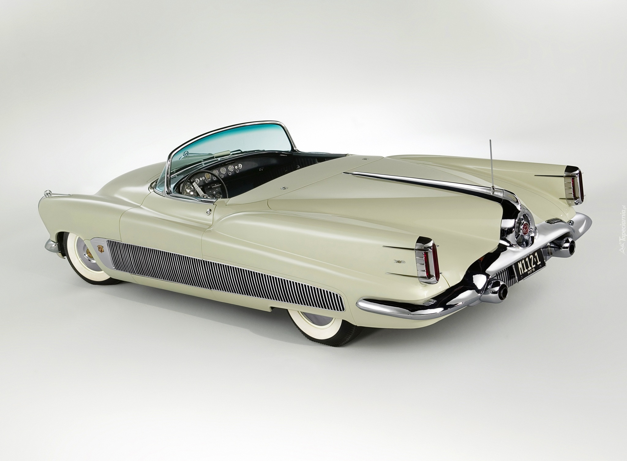 http://www.tapeciarnia.pl/tapeciarnia_pl.php?adres=138004_buick_xp300_concept_car.jpg
