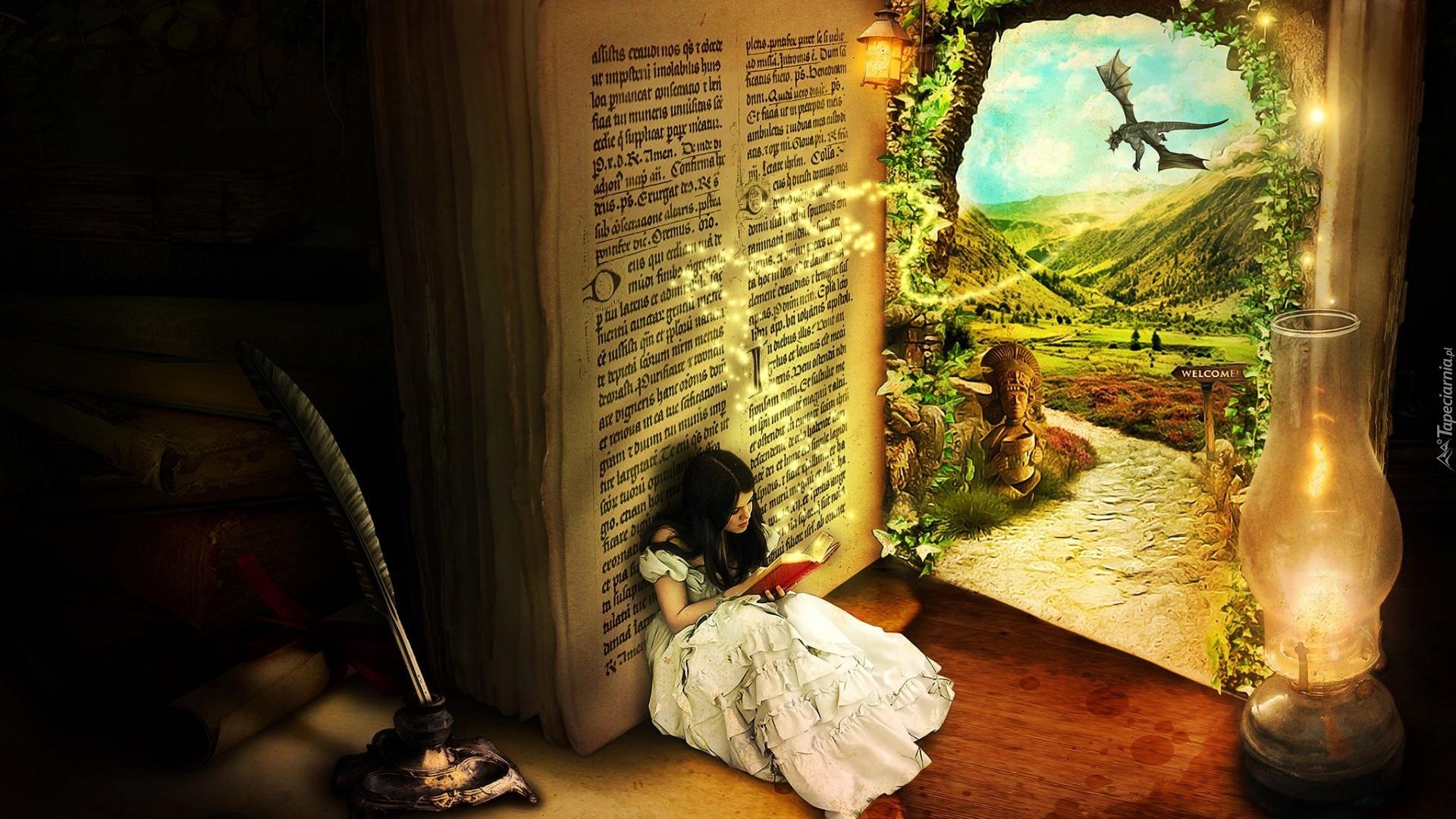 http://www.tapeciarnia.pl/tapeciarnia_pl.php?adres=188797_fantasy_dziewczyna_ksiazka_lampa_kalamarz.jpg