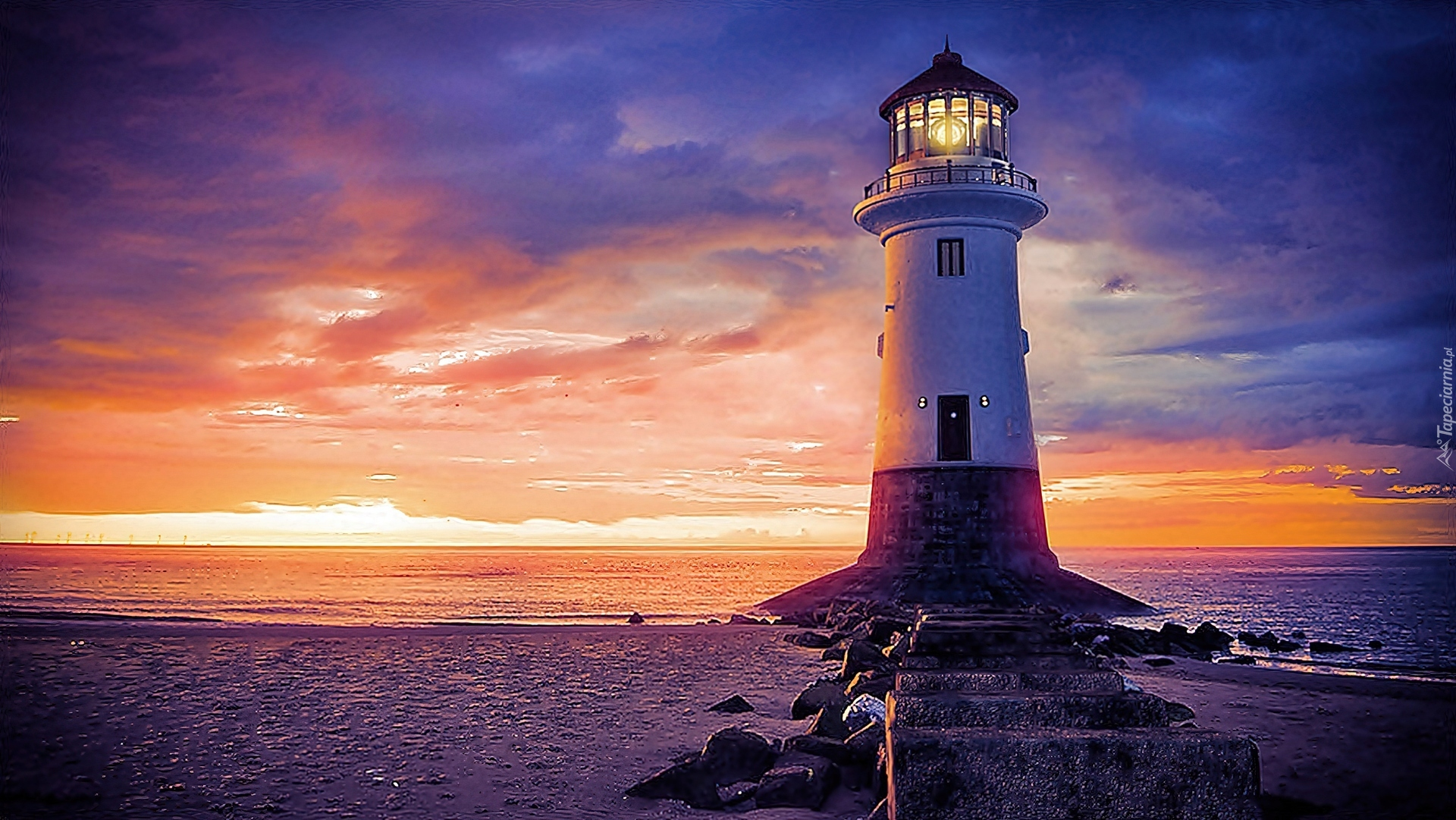 lighthouse desktop wallpaper 7900 - photo #11
