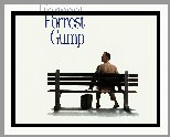 Forrest Gump, Tom Hanks, �awka