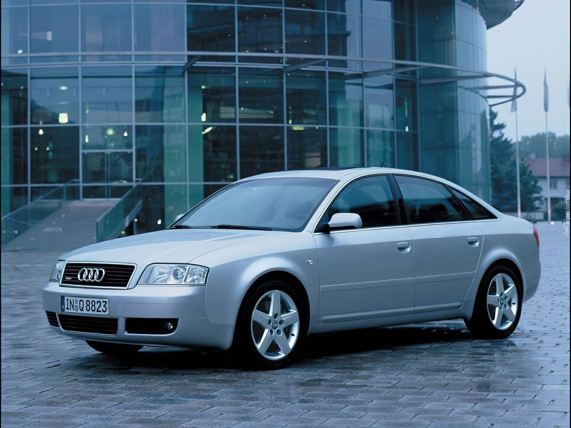 2001 audi a6 3 0 c5 related infomation specifications. Black Bedroom Furniture Sets. Home Design Ideas
