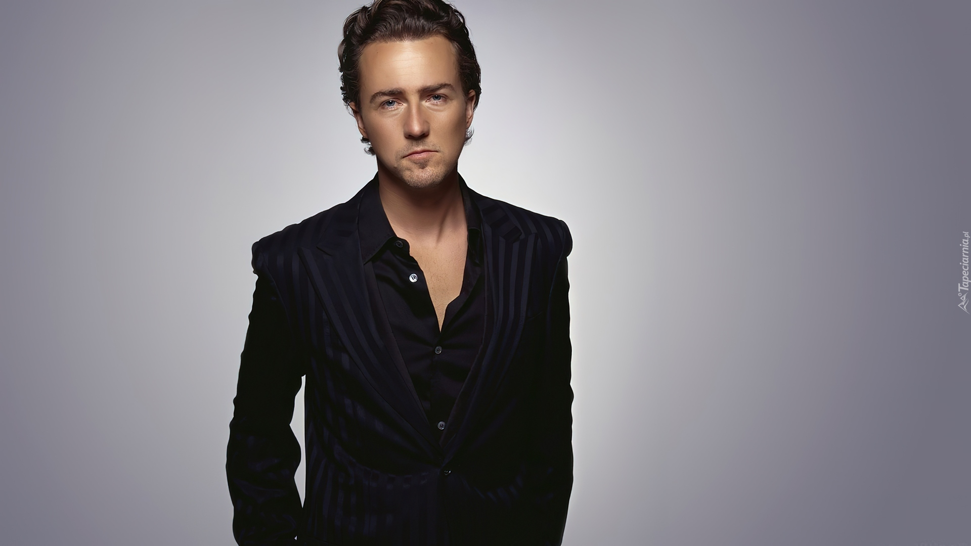 Edward Norton, Aktor