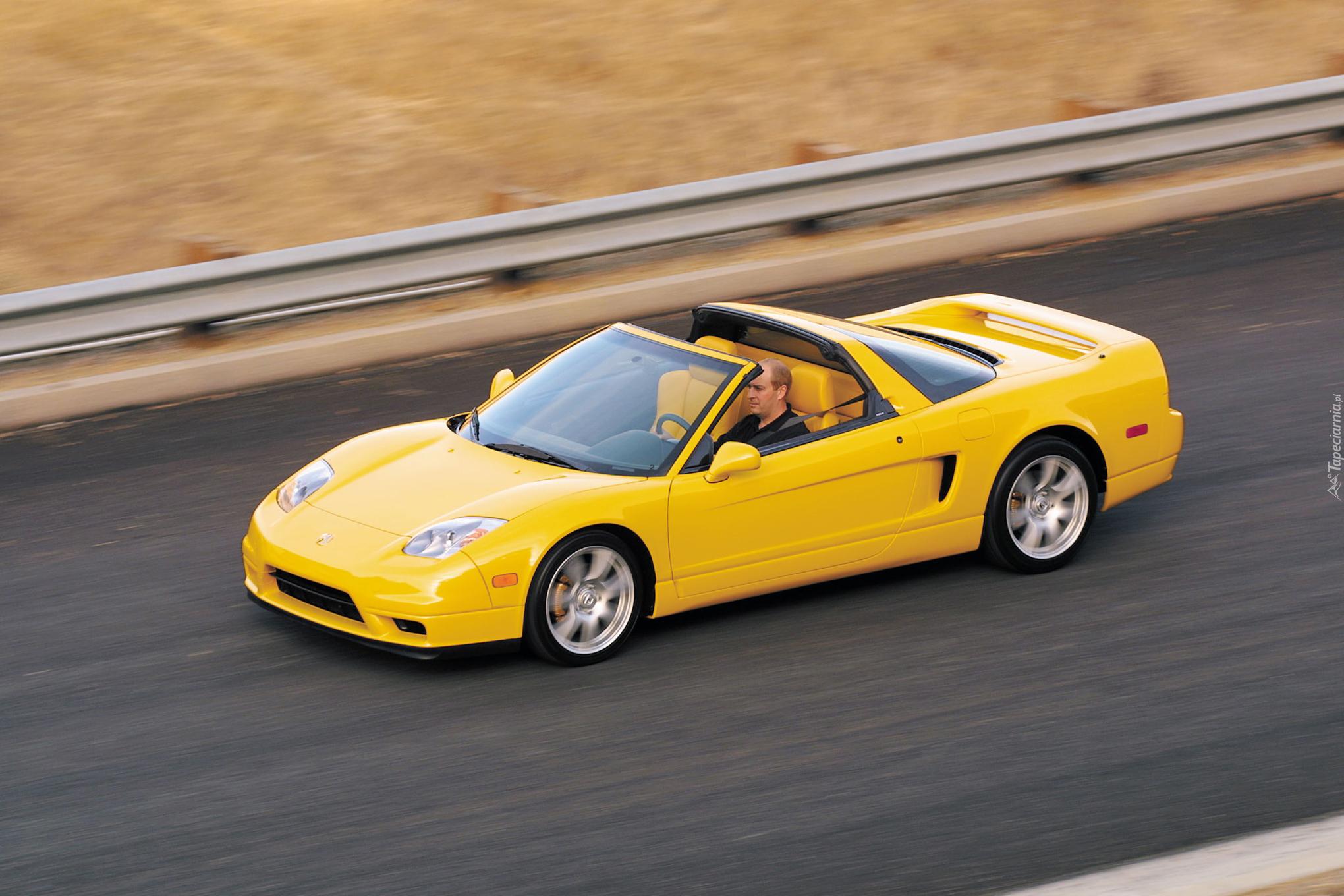 Похожие фото Acura Nsx 2001.
