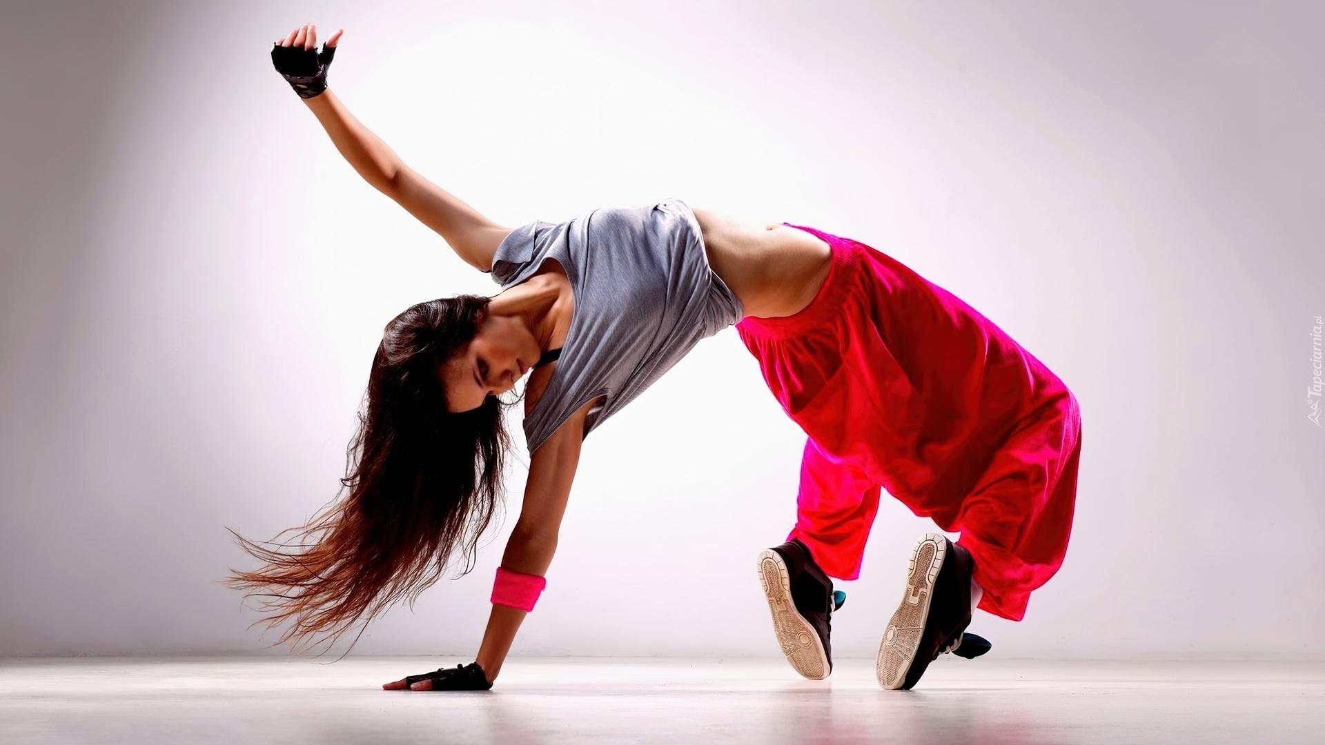 6 Amazing Benefits Of Hip-hop Dance Classes