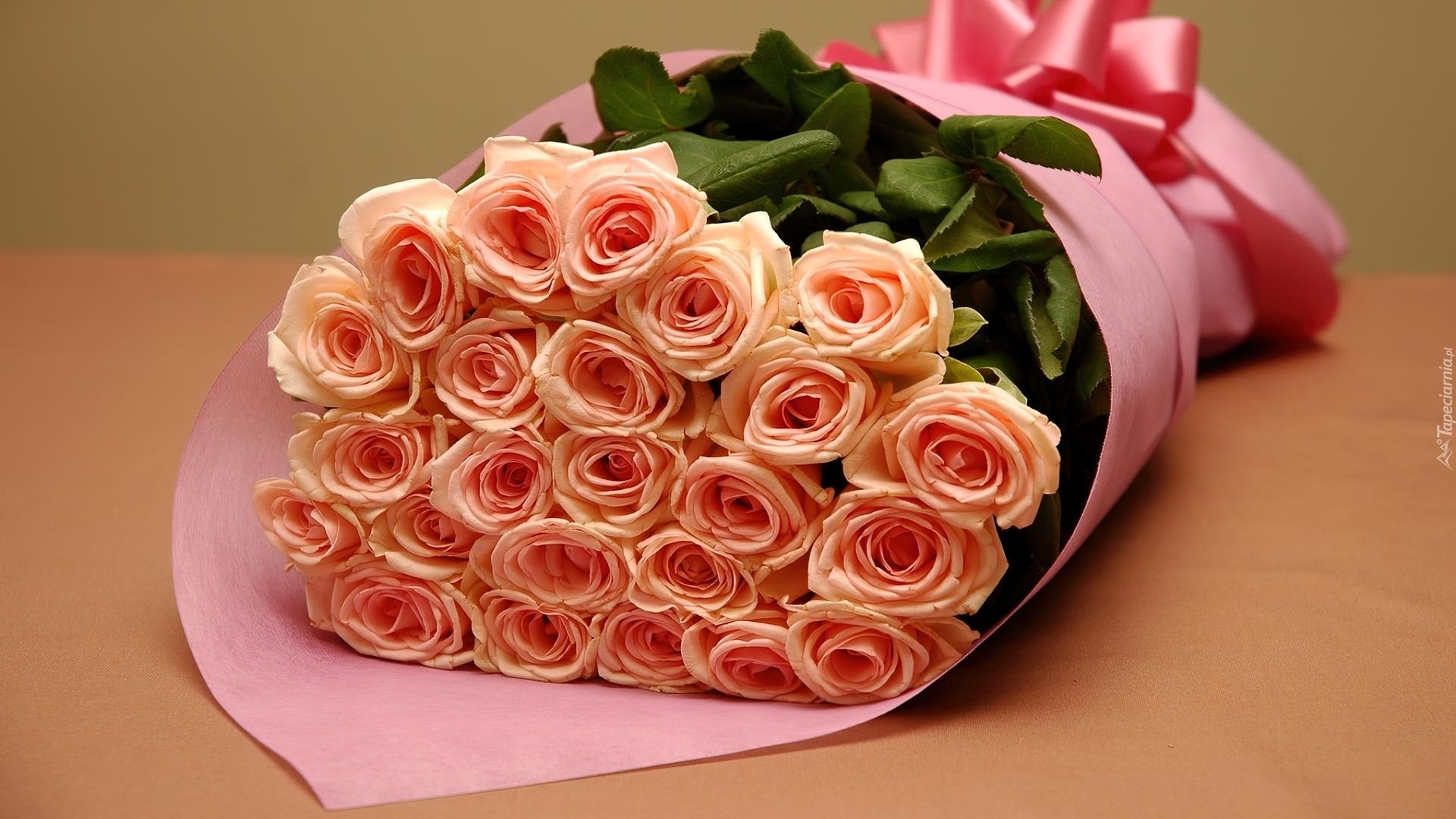 Цветы для любимой фото 2 фотография