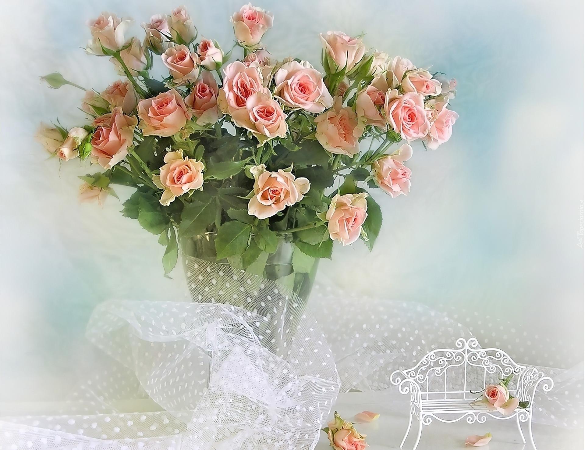 Поздравления с днем рождения женщине украинке