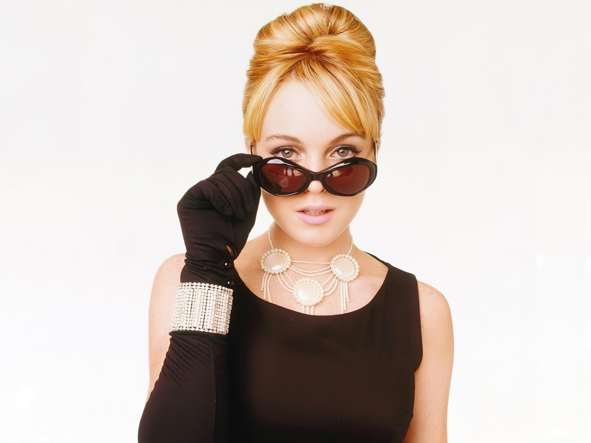 12160 lindsay lohan jpg Lindsay Lohan