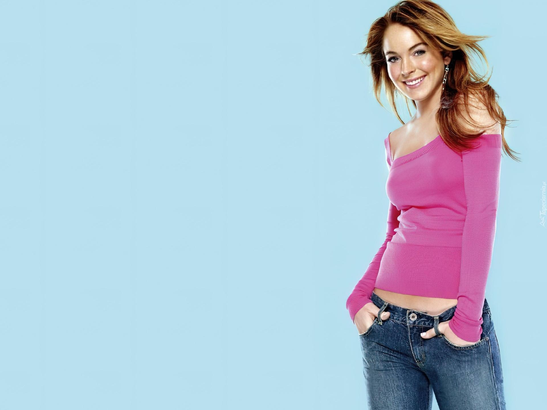 12196 lindsay lohan jpg Lindsay Lohan