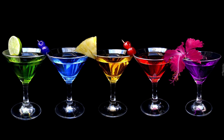 Daiquiri bar business plan