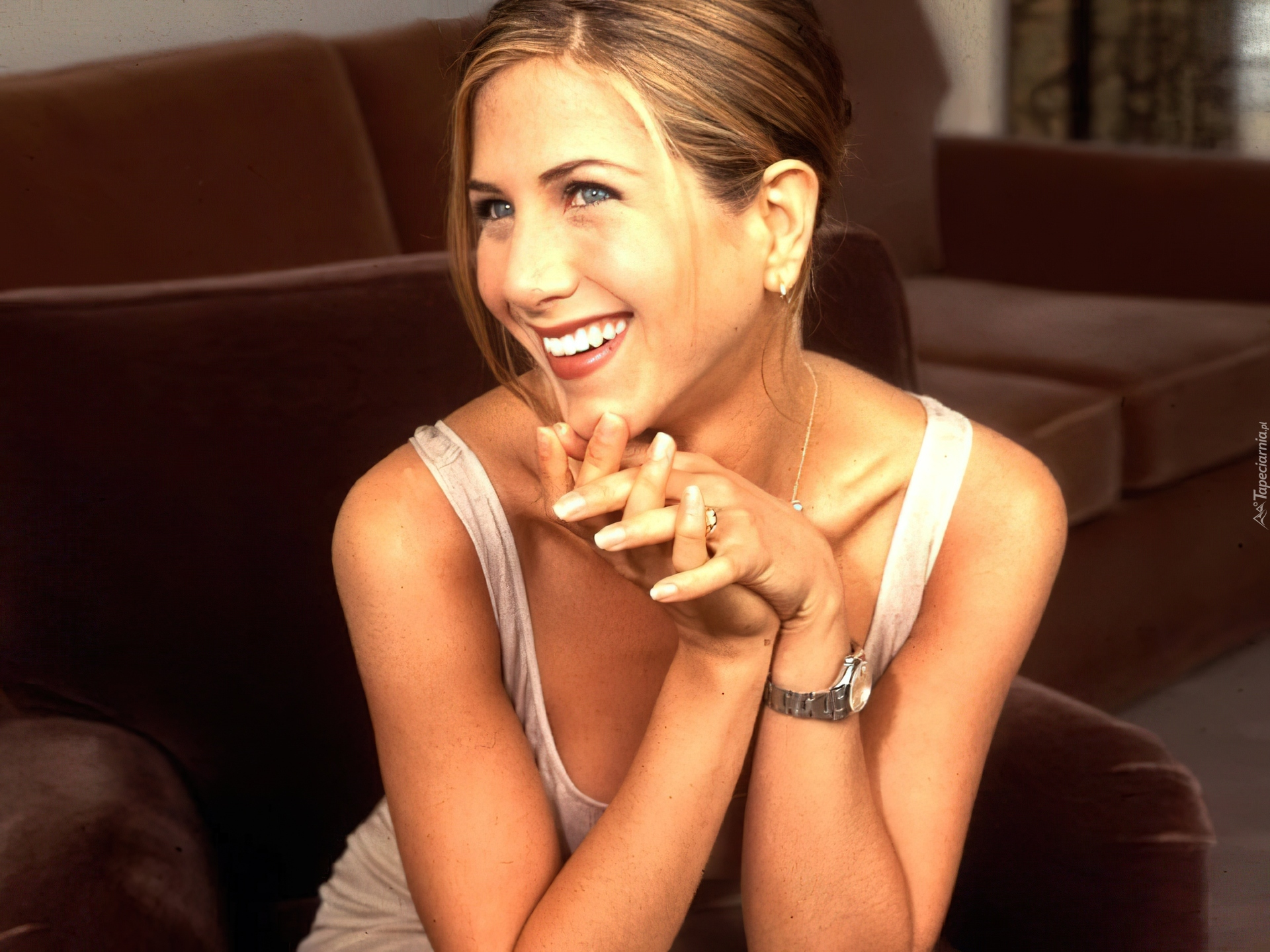 13132 jennifer aniston jpg Jennifer Aniston