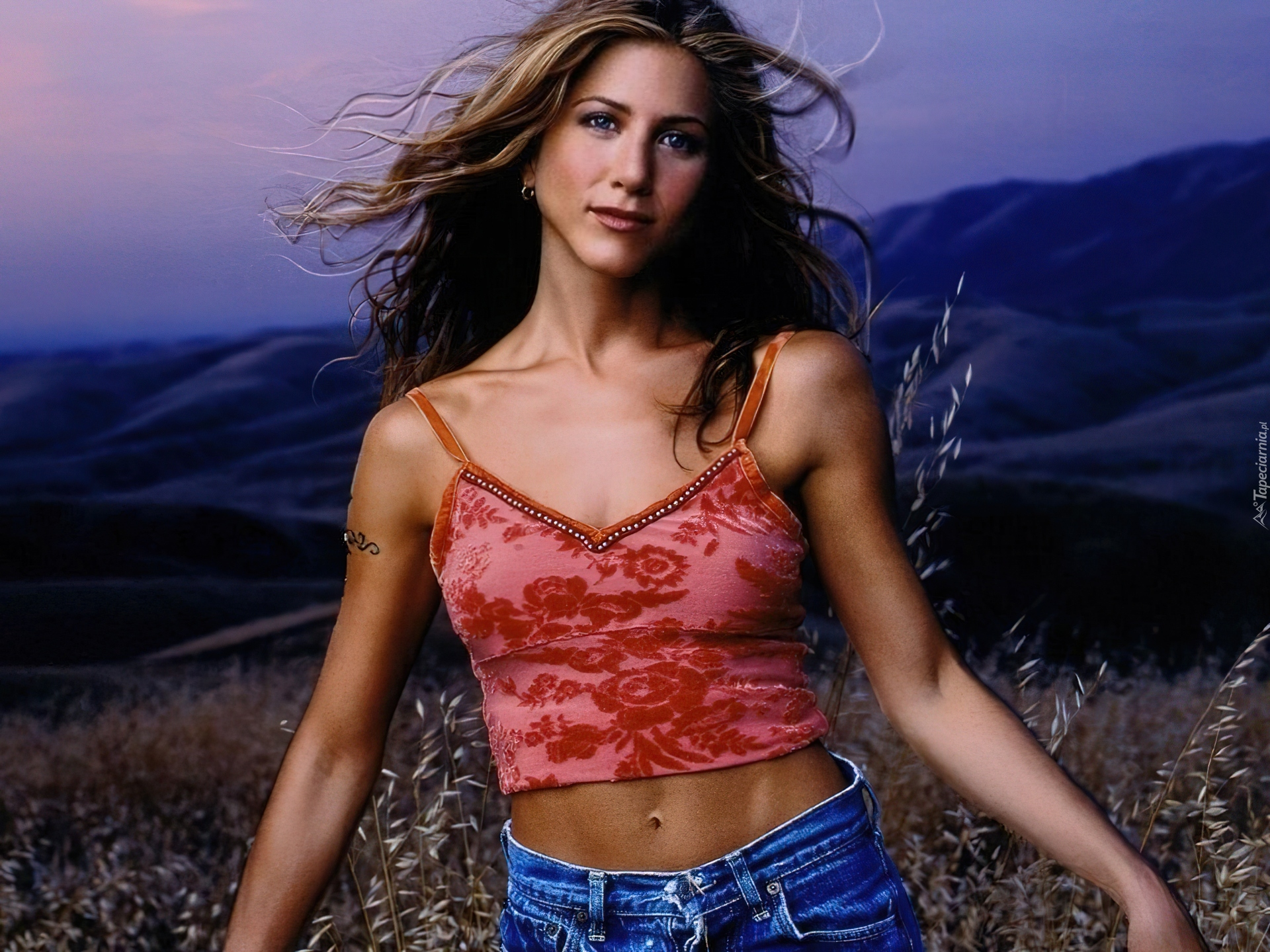 13133 jennifer aniston jpg Jennifer Aniston