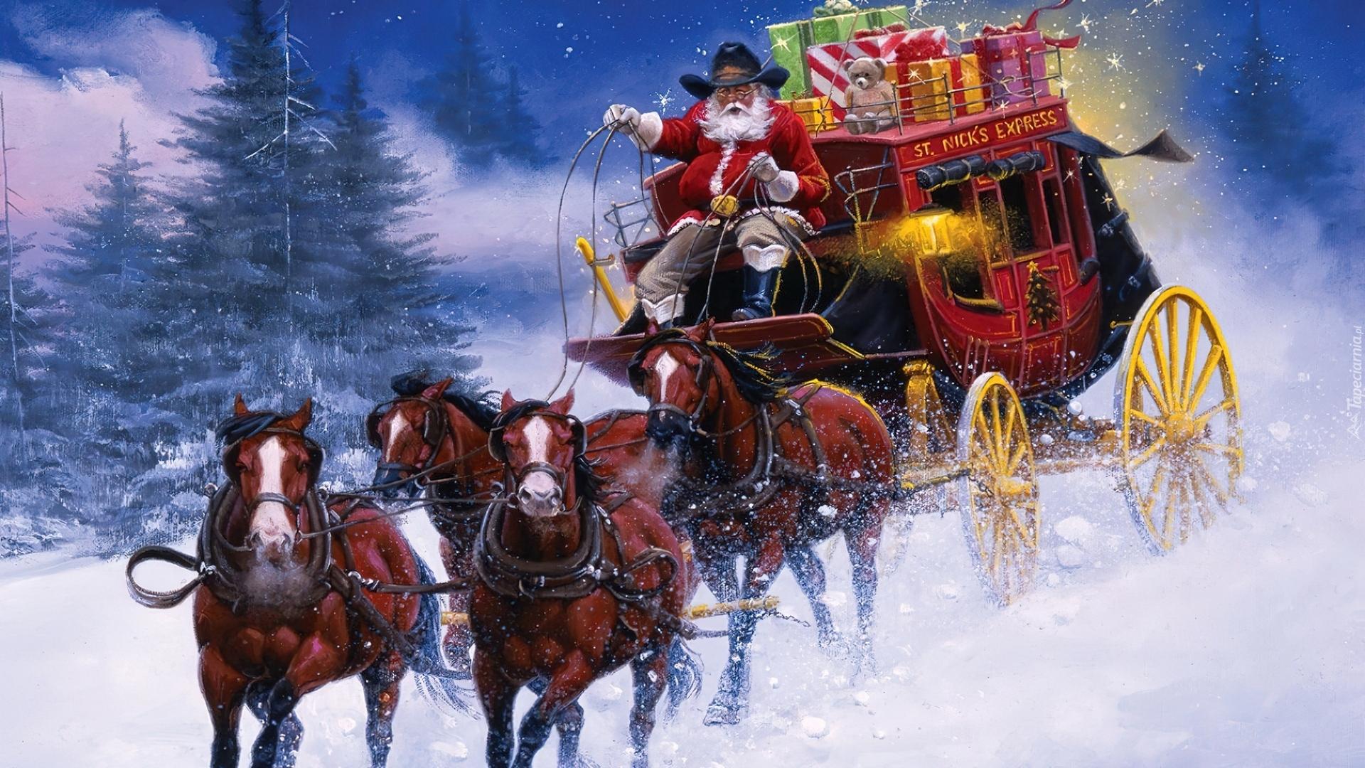 http://www.tapeciarnia.pl/tapety/normalne/149278_mikolaj_powoz_konie_snieg_prezenty.jpg