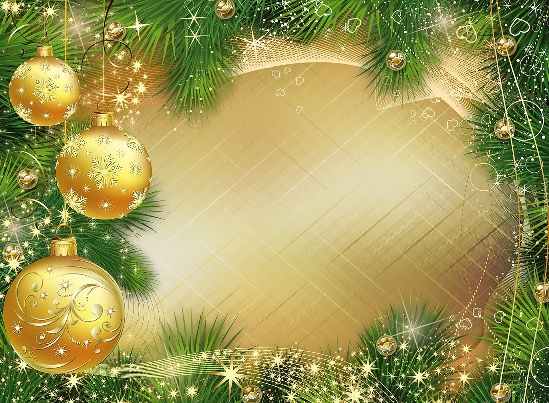 free christmas templates for cards