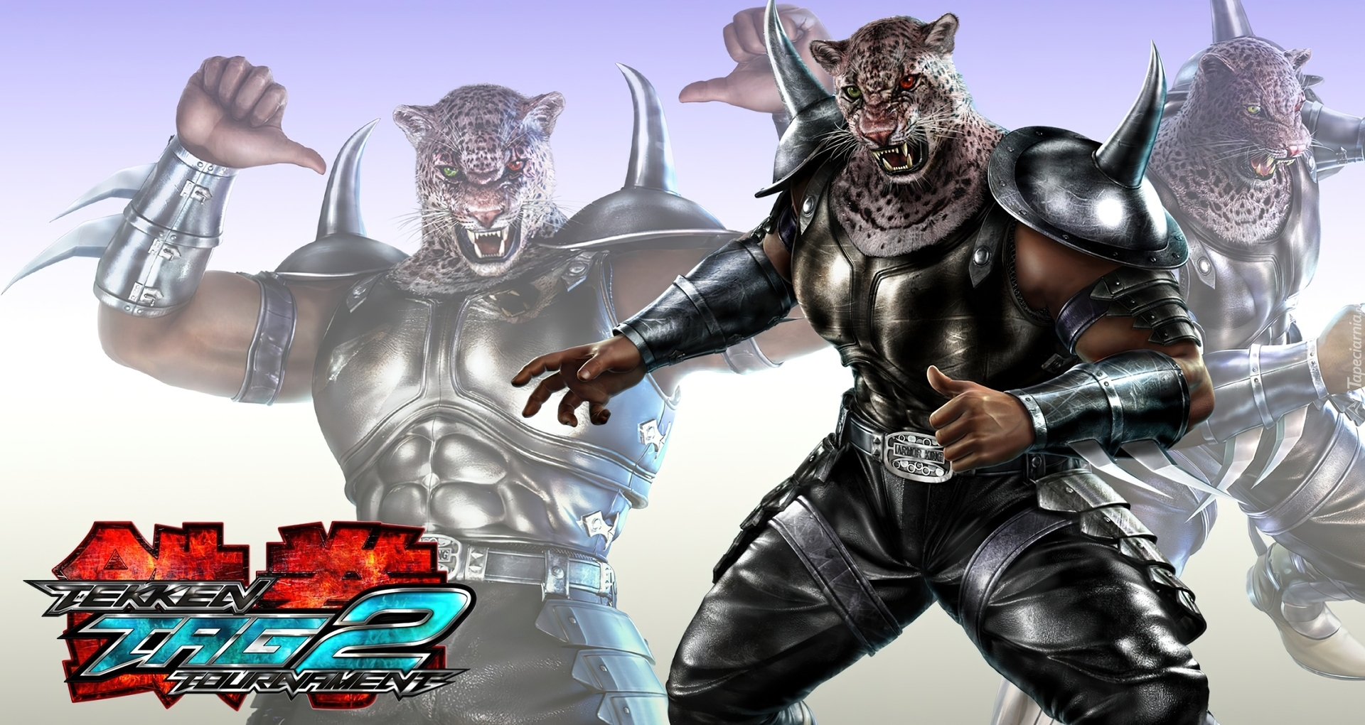 154435_tekken_tag_tournament_2_armor_king.jpg