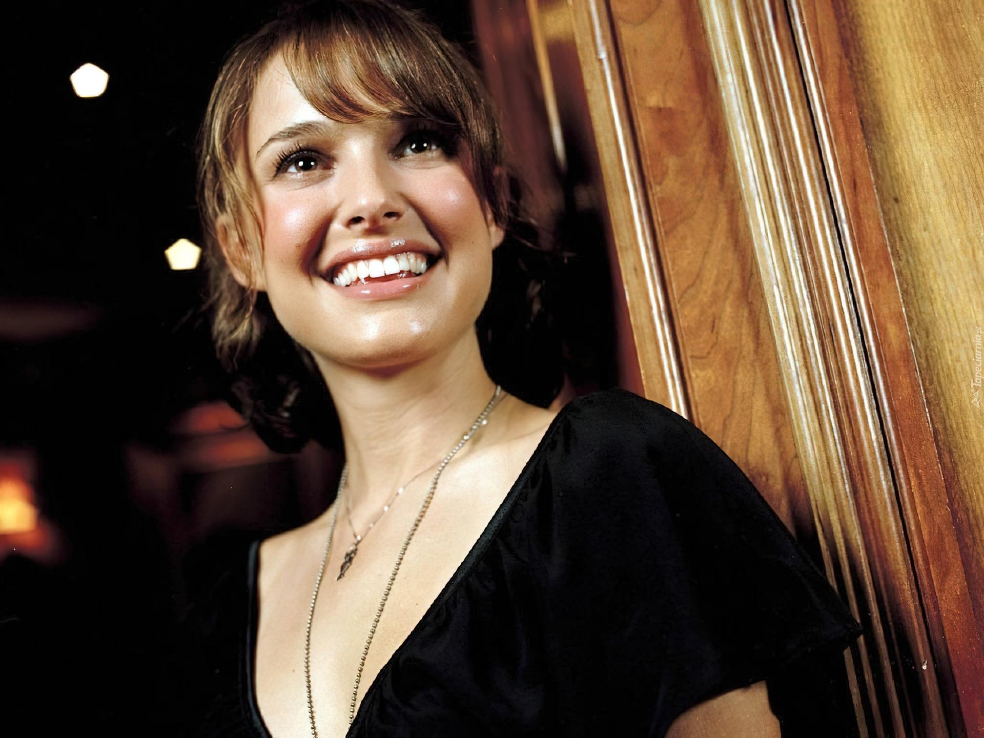 15524 natalie portman jpg Natalie Portman