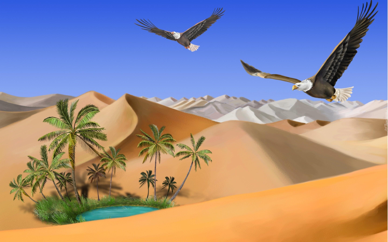 природа животные пустыня  № 3146273 загрузить