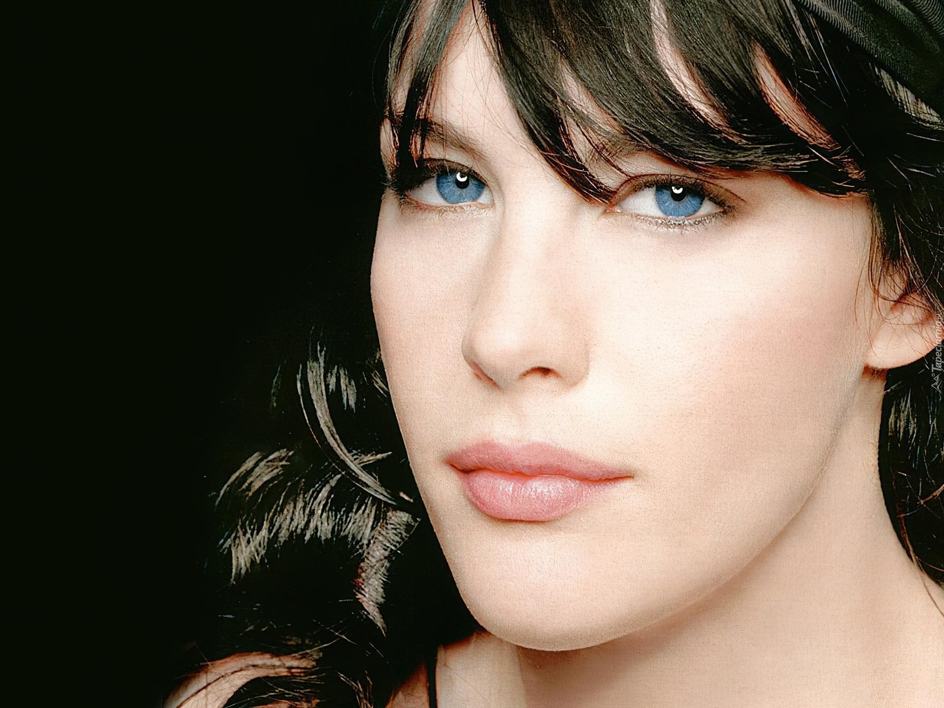 16161 niebieskie oczy liv tyler jpg Liv Tyler