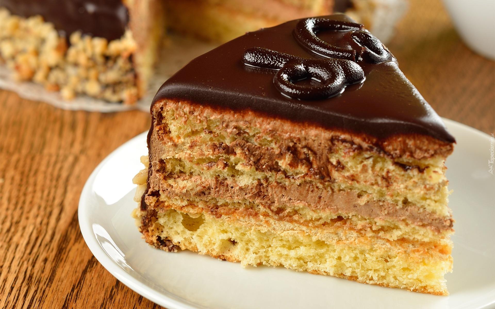 Быстрый сметанный торт рецепт с фото