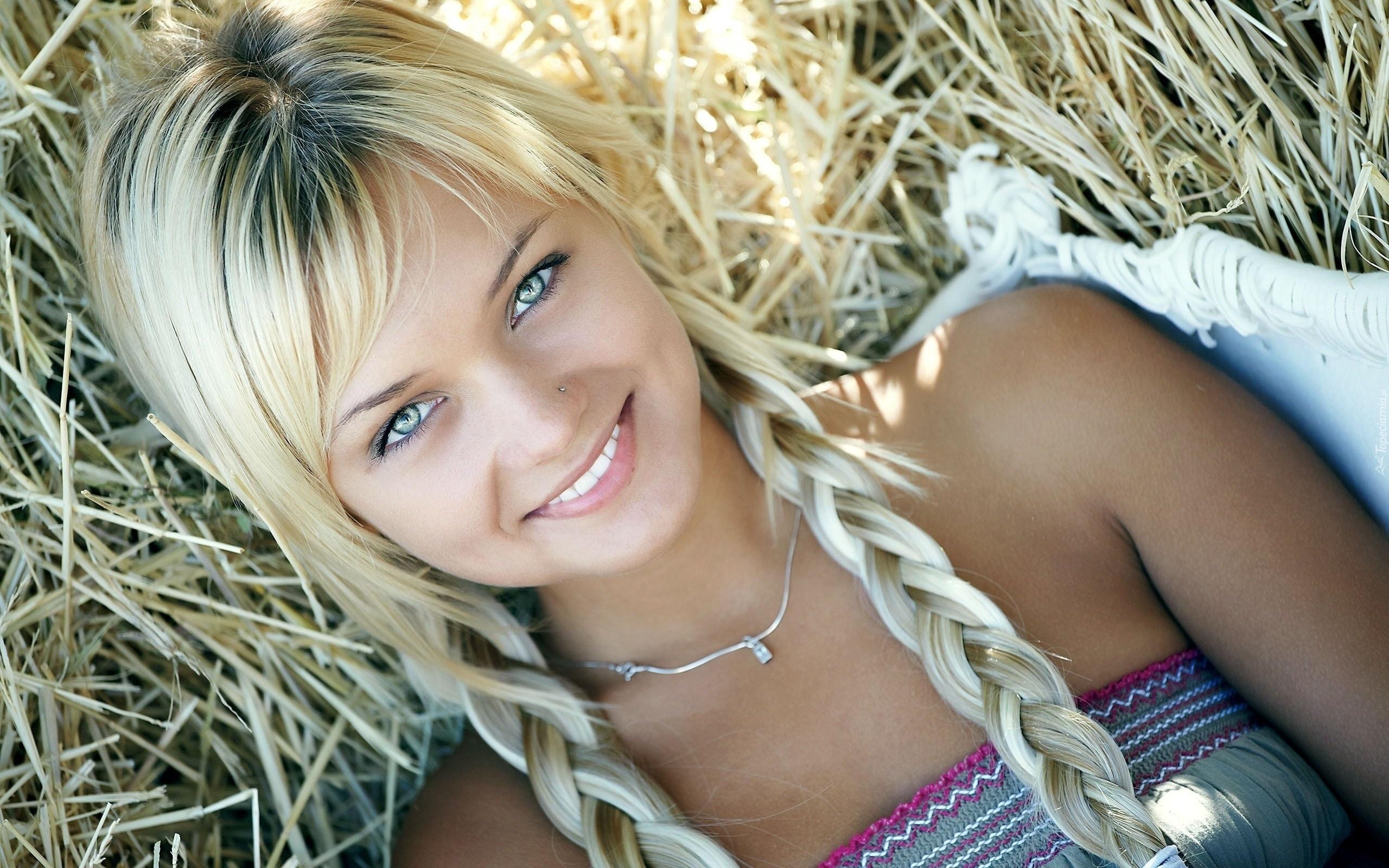 Фото красивых русских девушек 18 12 фотография