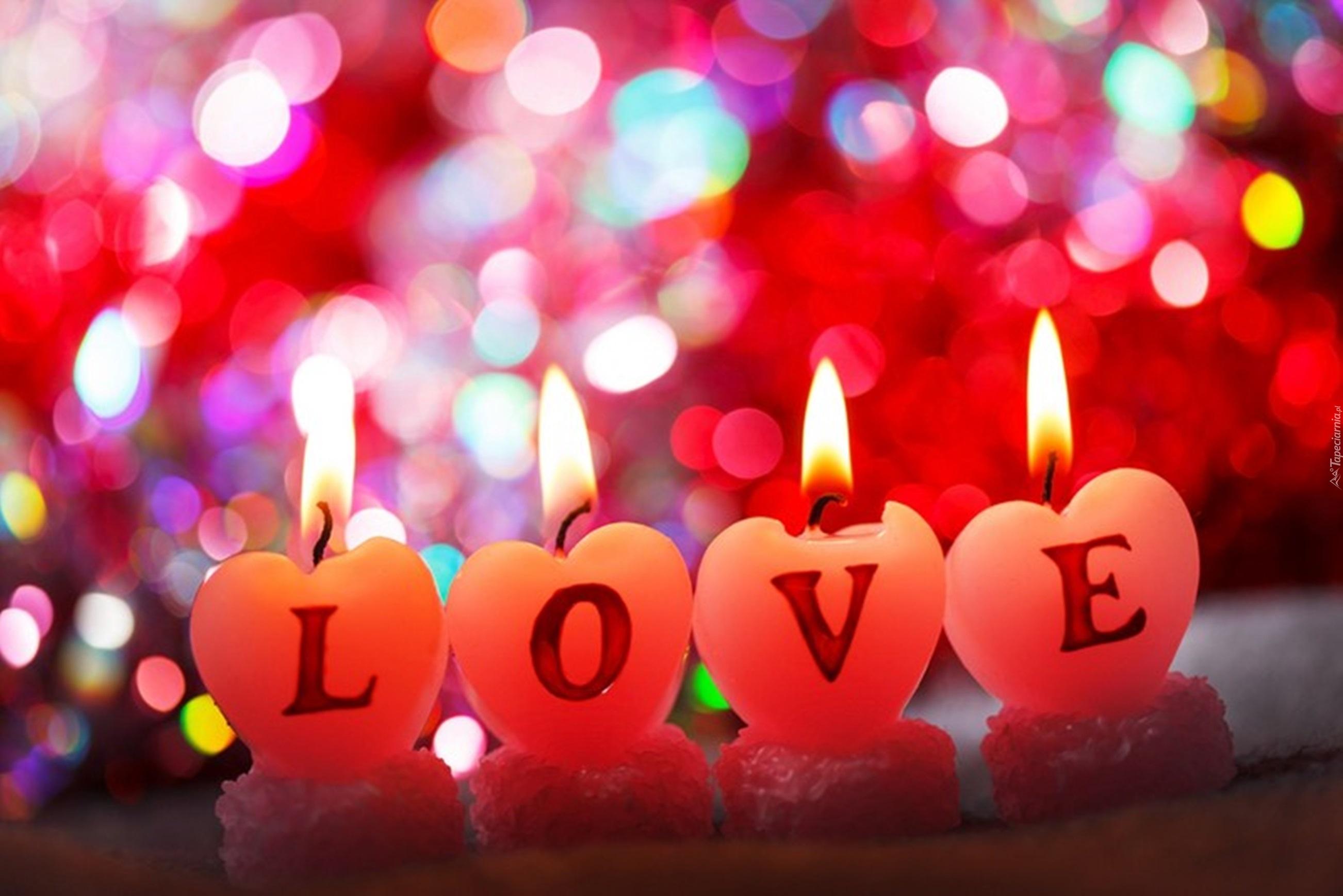 WierszeZelpin - Miłosne romantyczne wiersze dla ukochanej