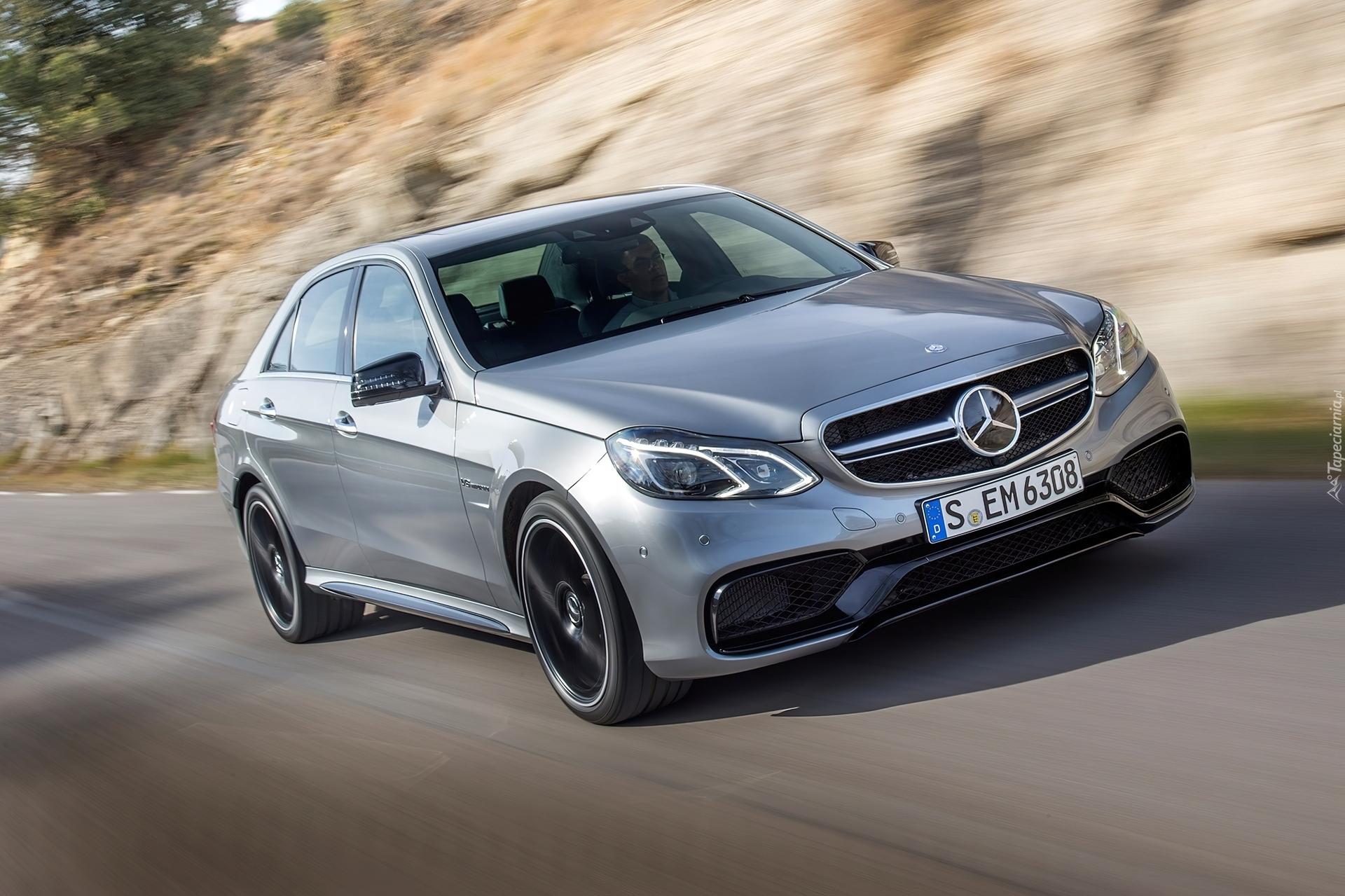 Mercedes benz usa e63 amg for Mercedes benz amg usa
