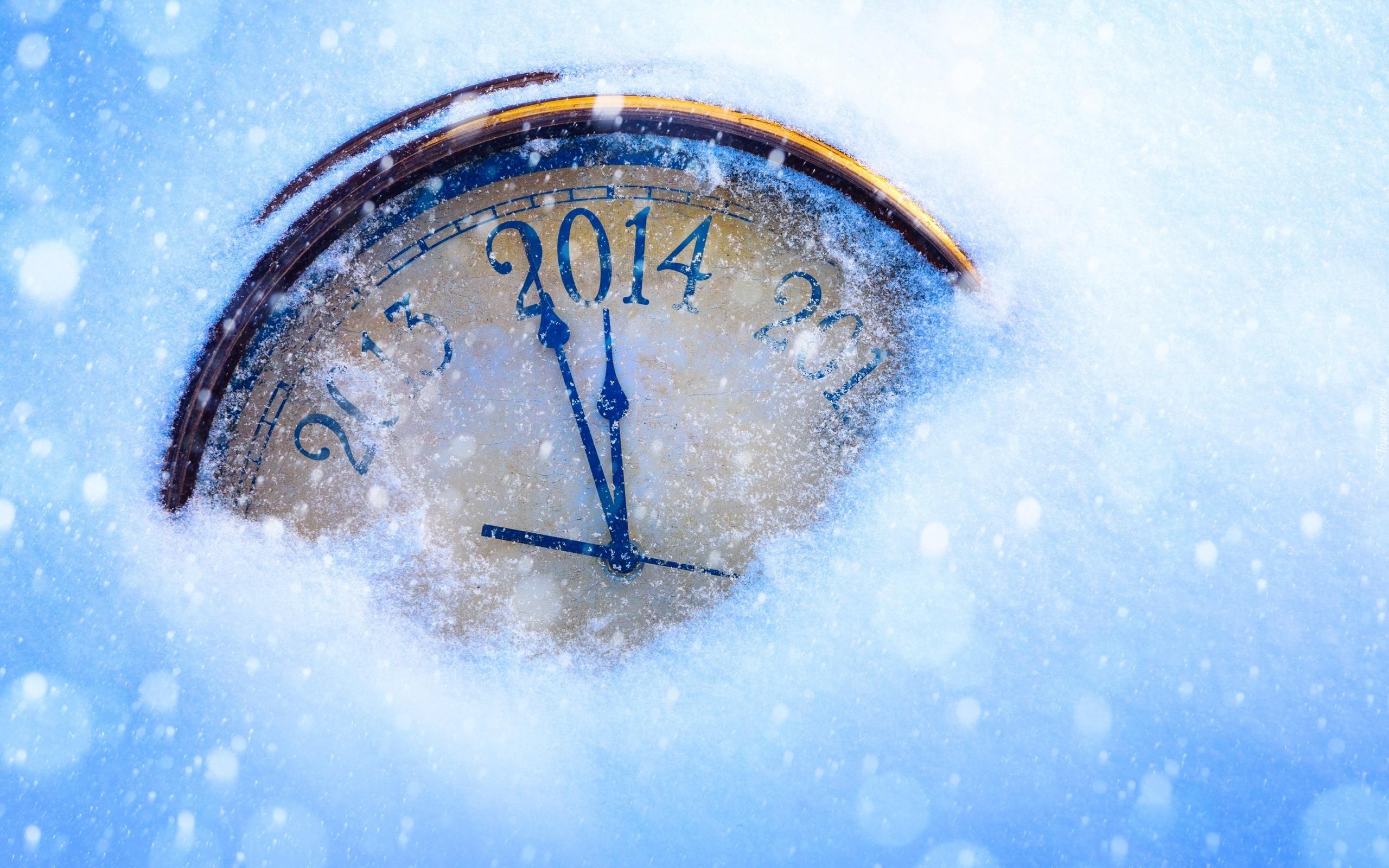 Chris Feex - End Of Year Countdown ...4... (seciki.pl)