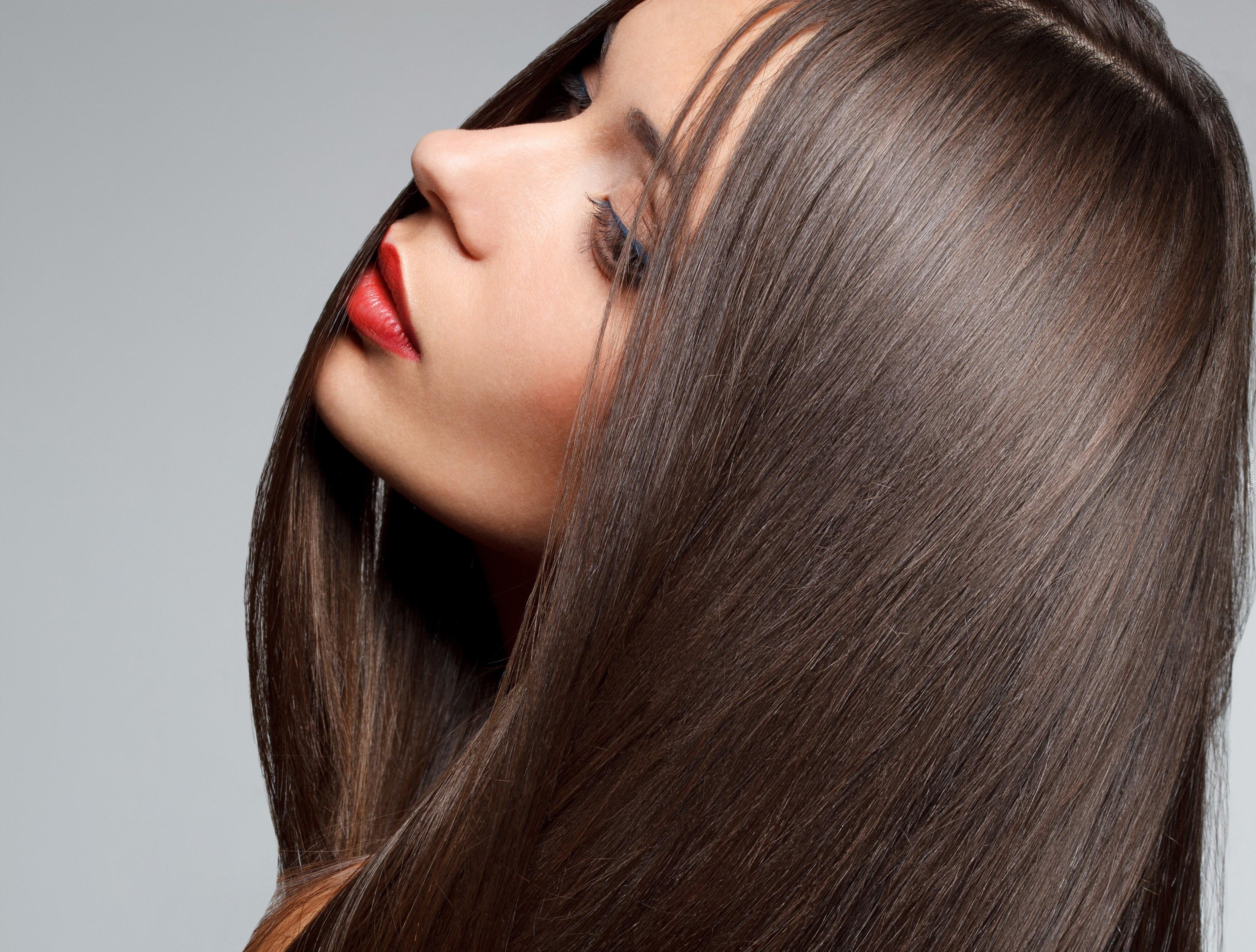 Выпадение волос потеря памяти