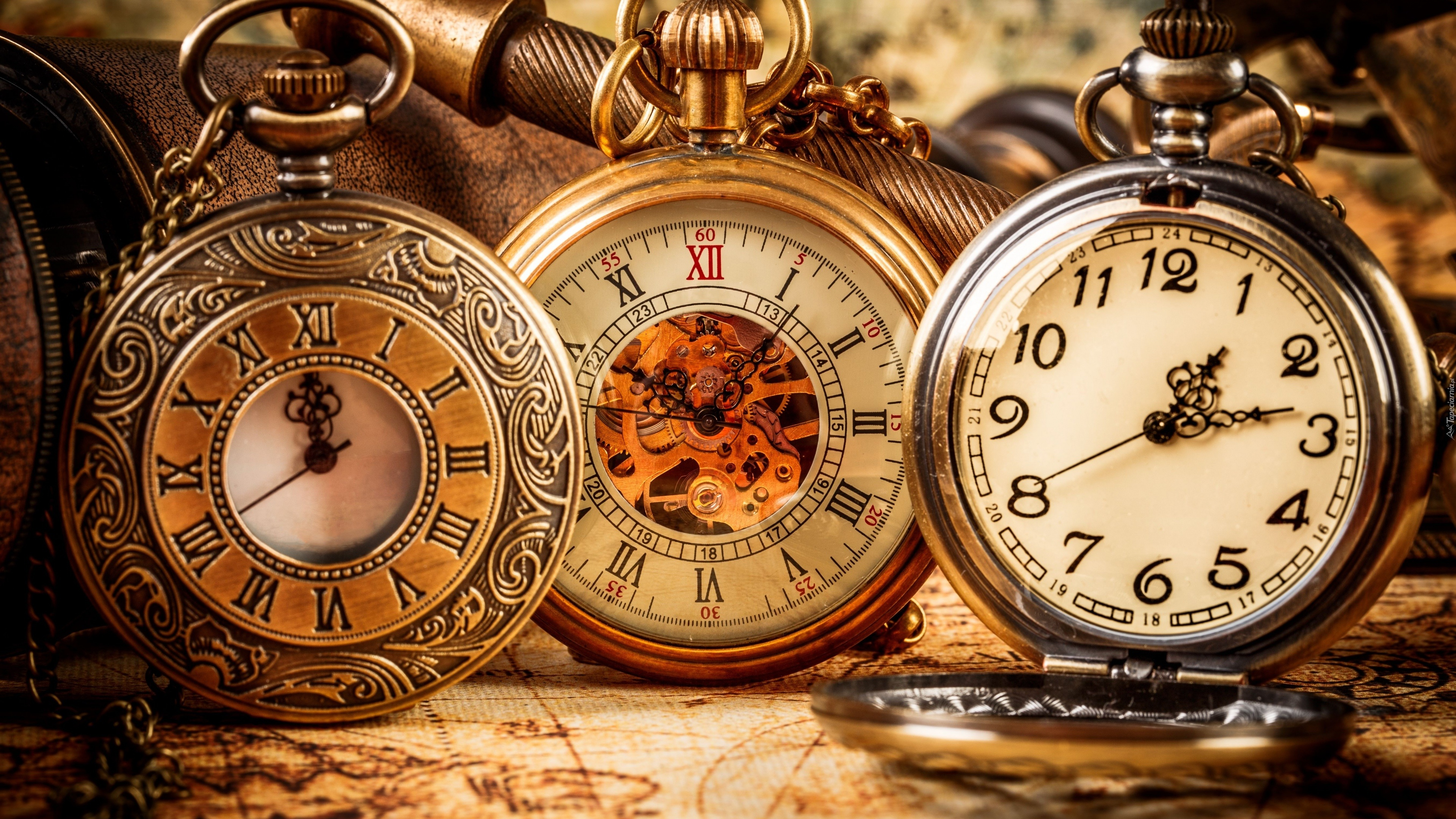 Znalezione obrazy dla zapytania antyczne zegarki