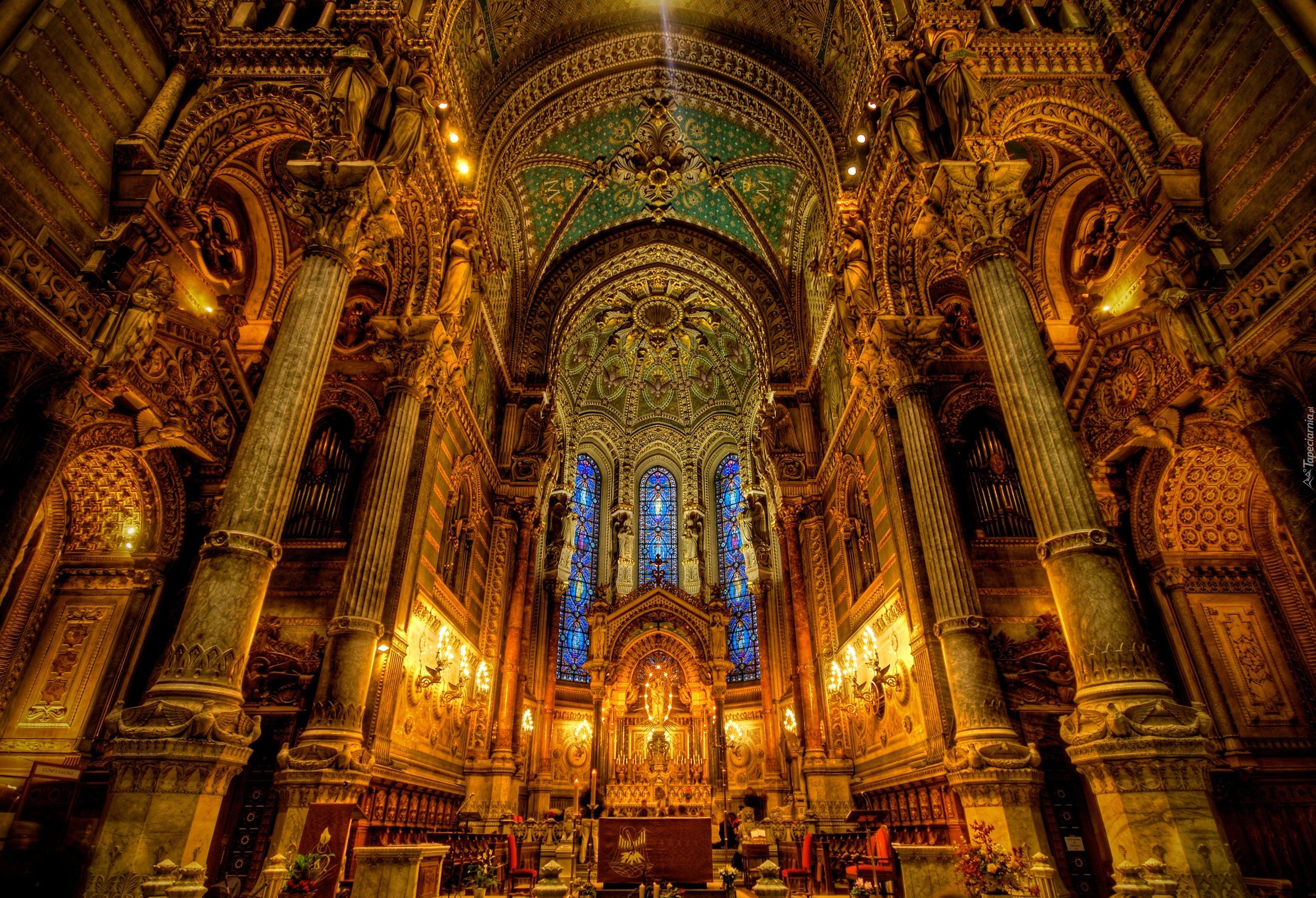 архитектура город страны Базилика Святого Николая Амстердам  № 3712192  скачать