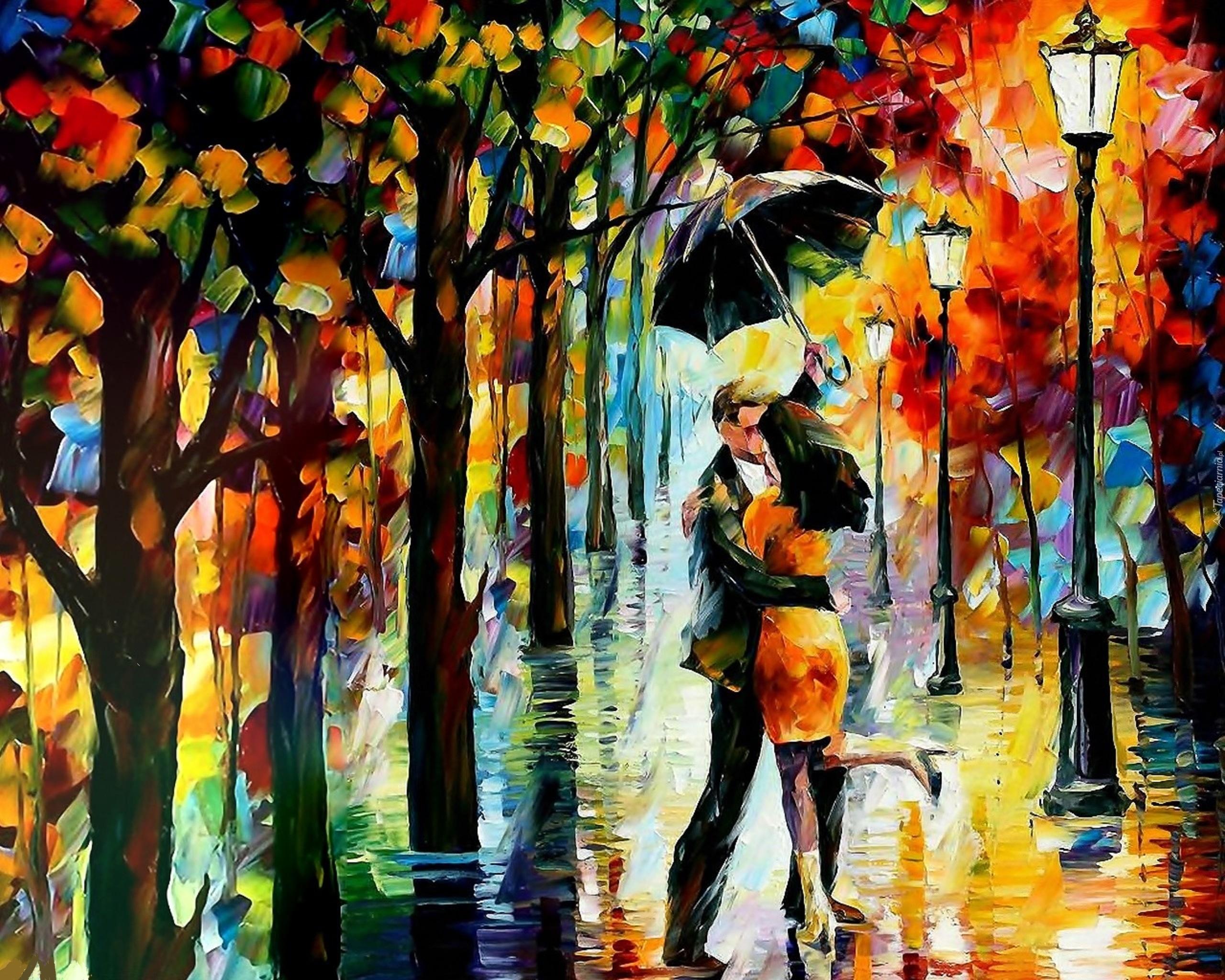 Фото золотой женский дождь 9 фотография
