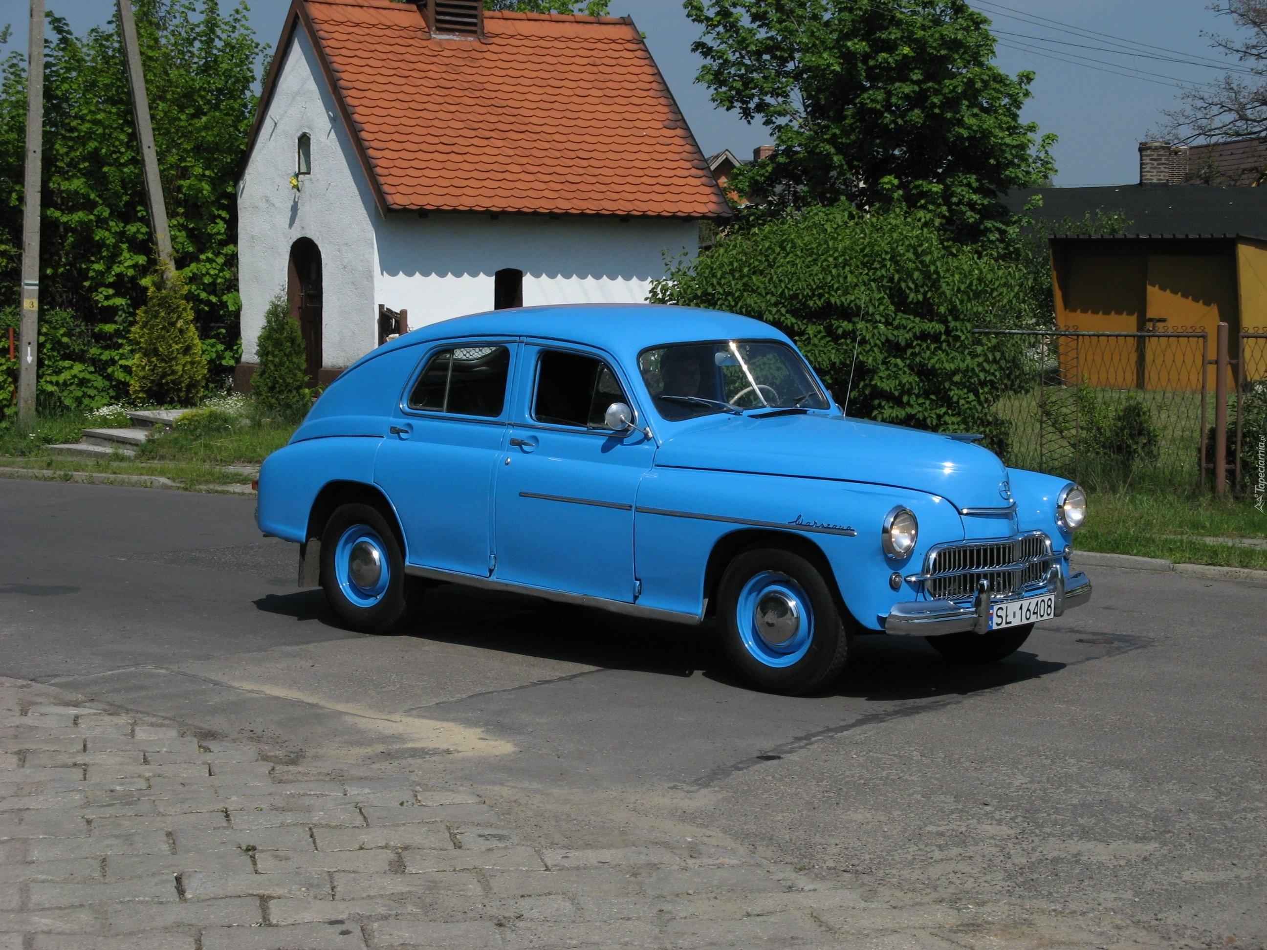 Mercedes Lincoln Ne >> Tapety : FSO
