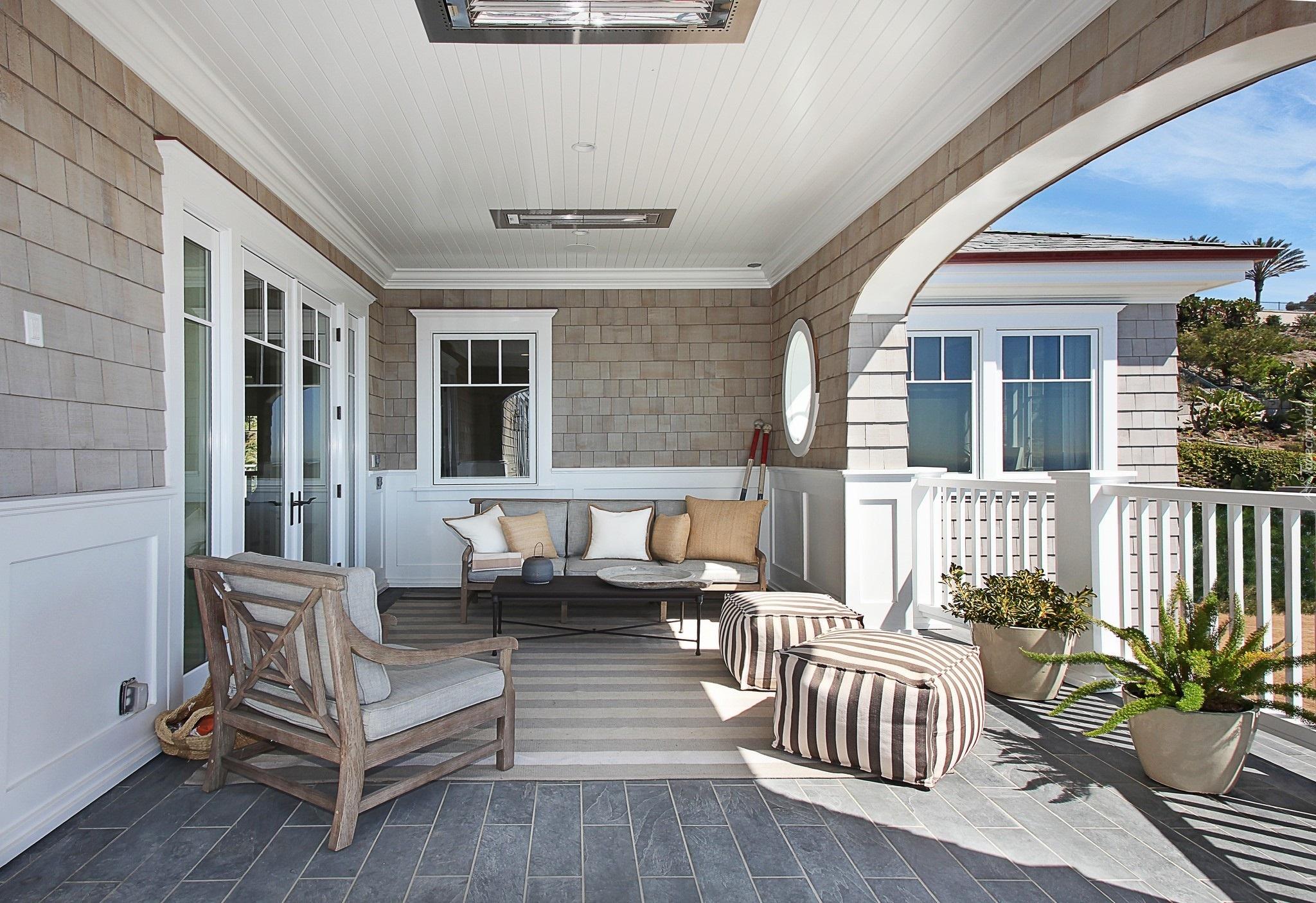 60 inspiring balcony ideas: so are you a fantastic balcony d.