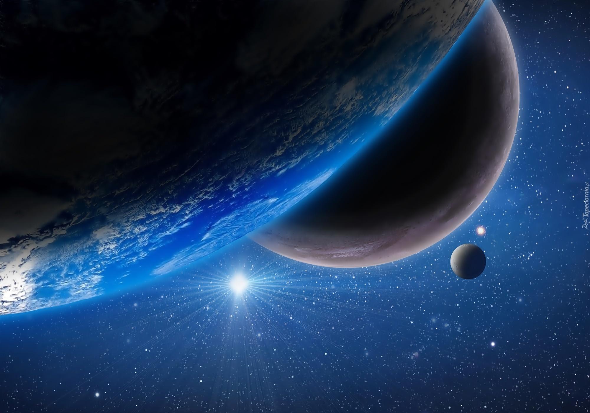 Gwiazdy na ziemi online dating 10