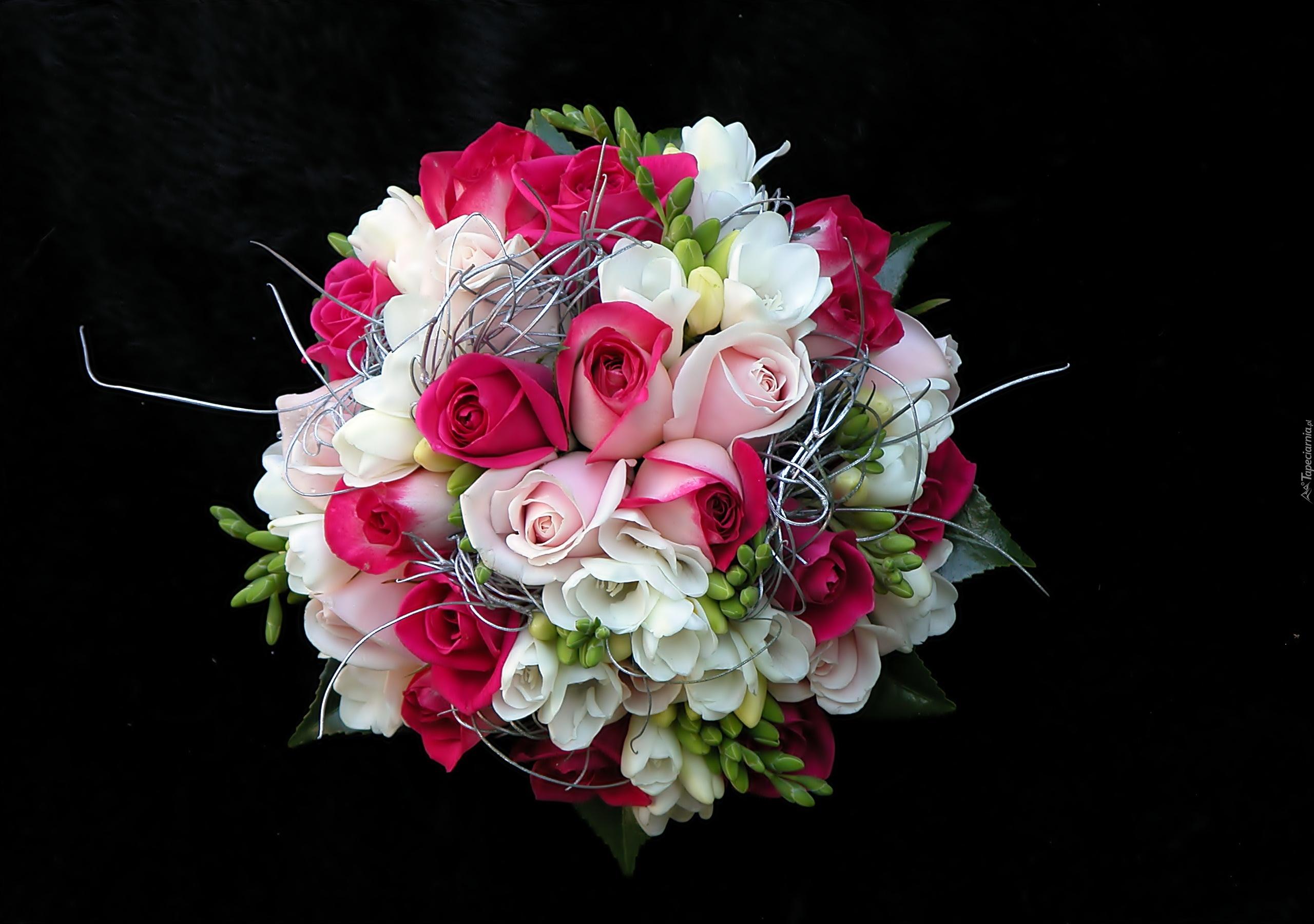 Розы в колбе Купить розы в колбе в Москве  ForeverRoseru