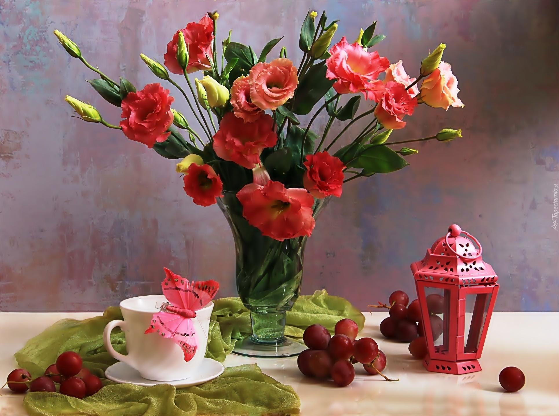 Résultat d'images pour Photos bouquets de fleurs printemps