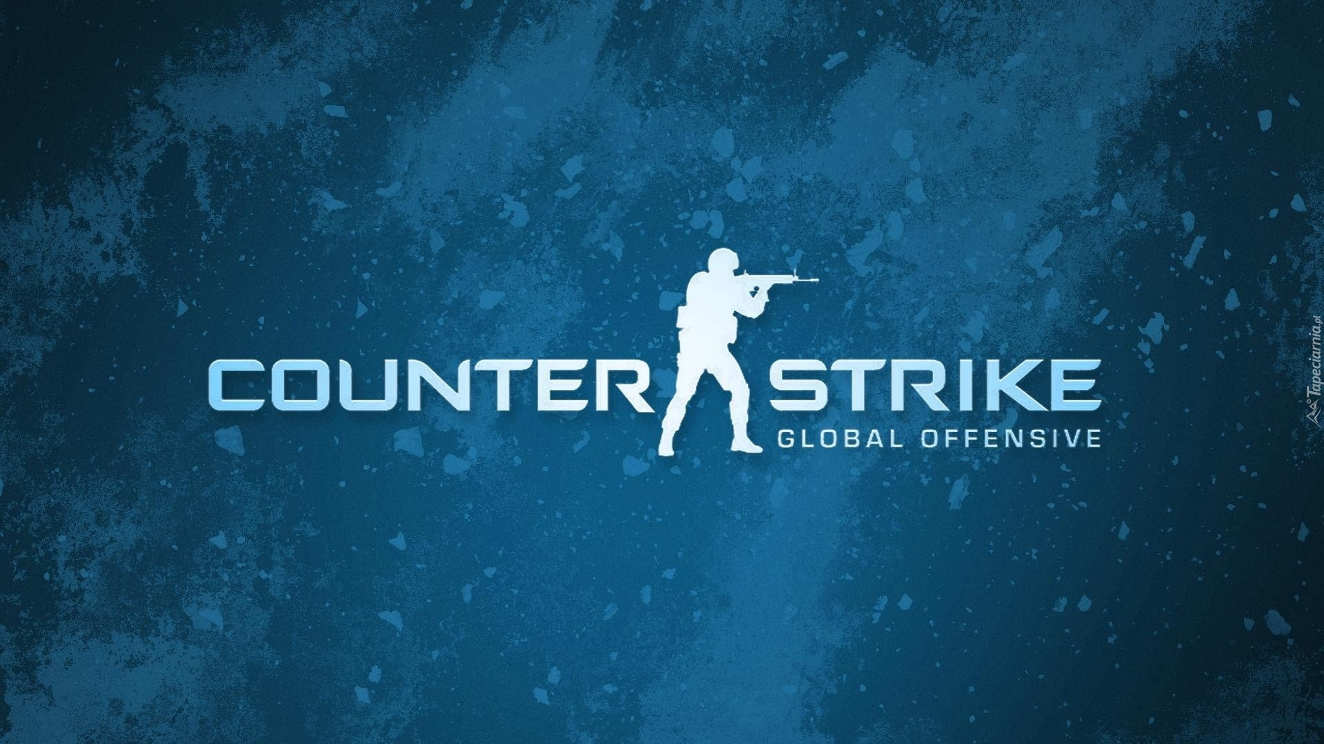 Counter-strike go - 9be