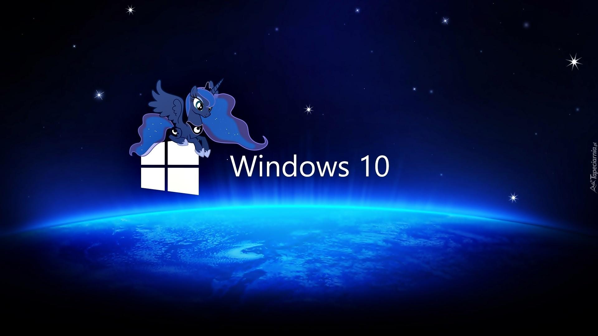 Скачать Аниме игры на компьютер через торрент бесплатно