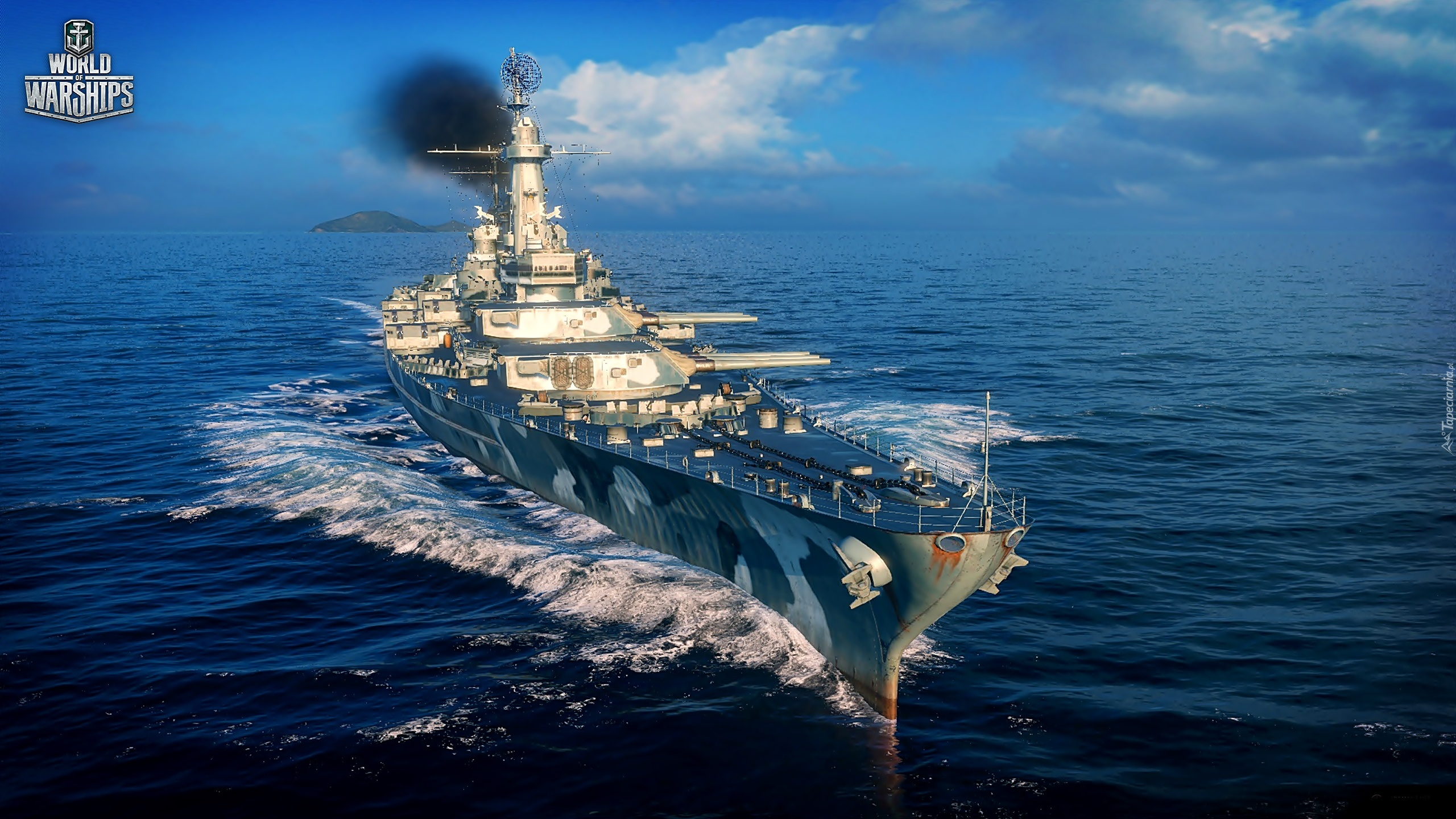 World of warships for World class photos pictures
