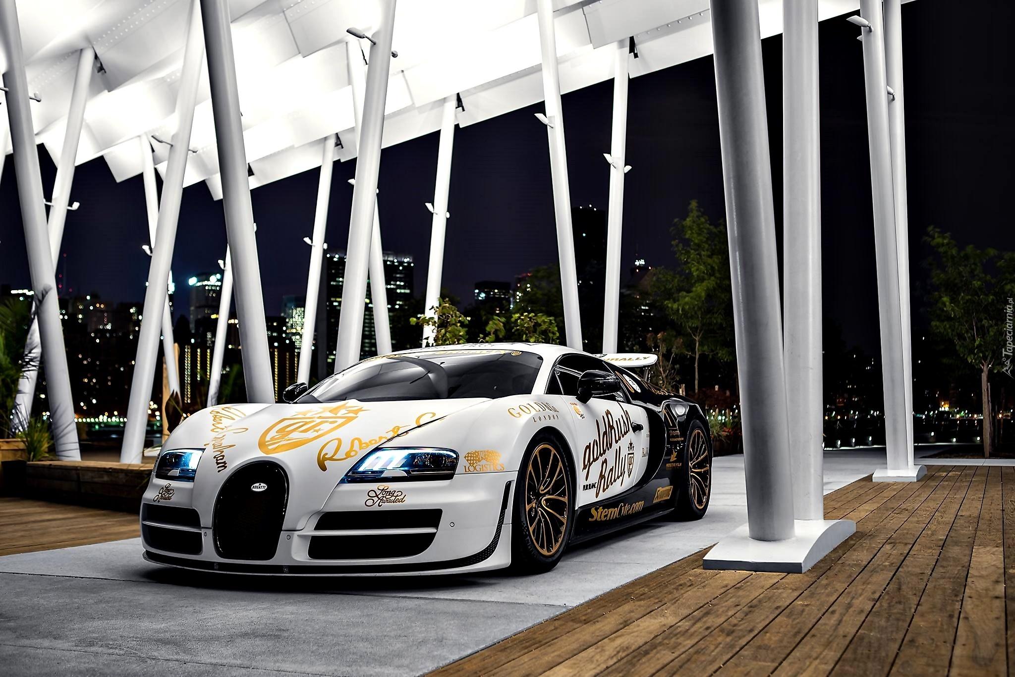 bugatti veyron supersport pur blanc. Black Bedroom Furniture Sets. Home Design Ideas