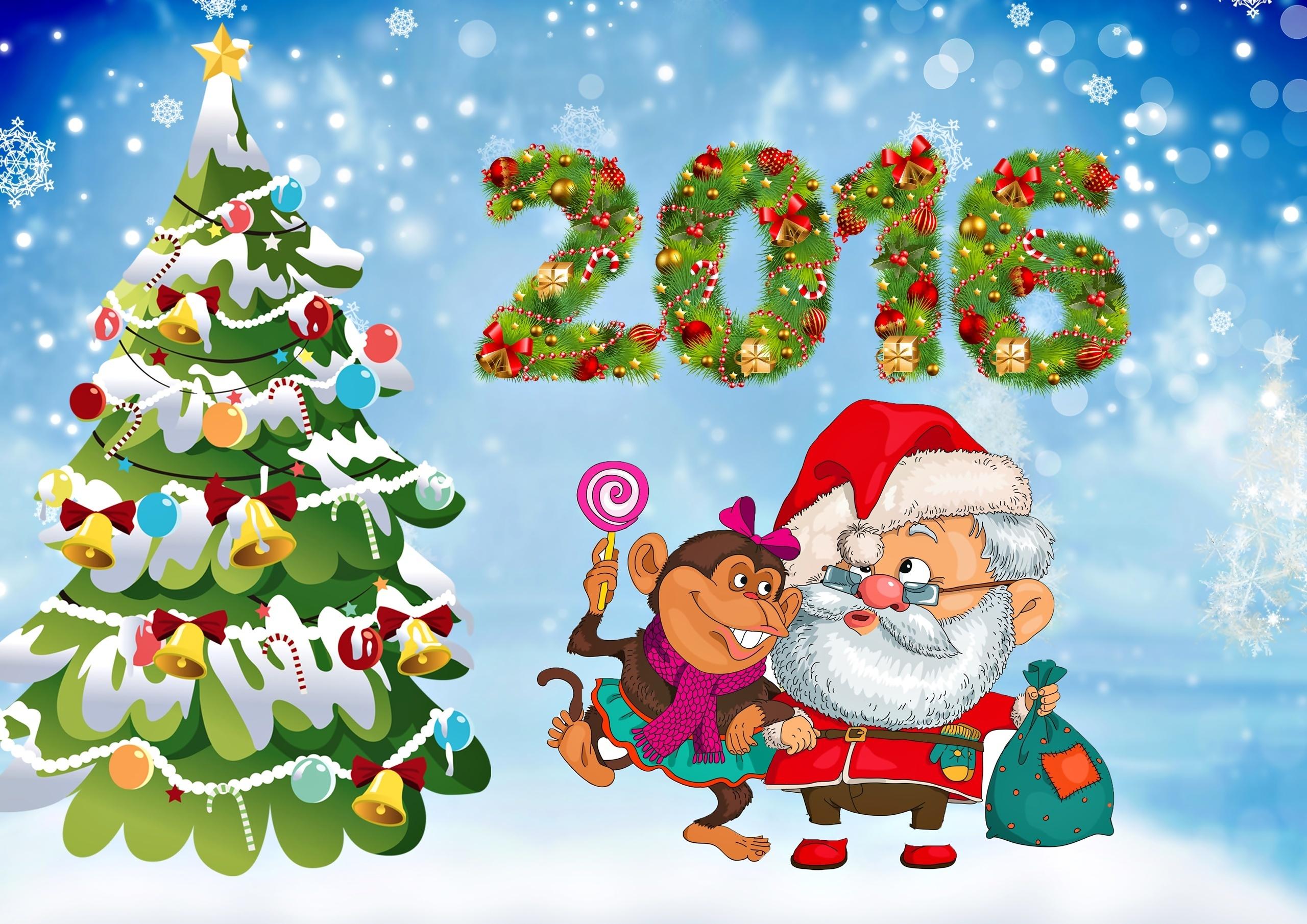 Znalezione obrazy dla zapytania nowy rok