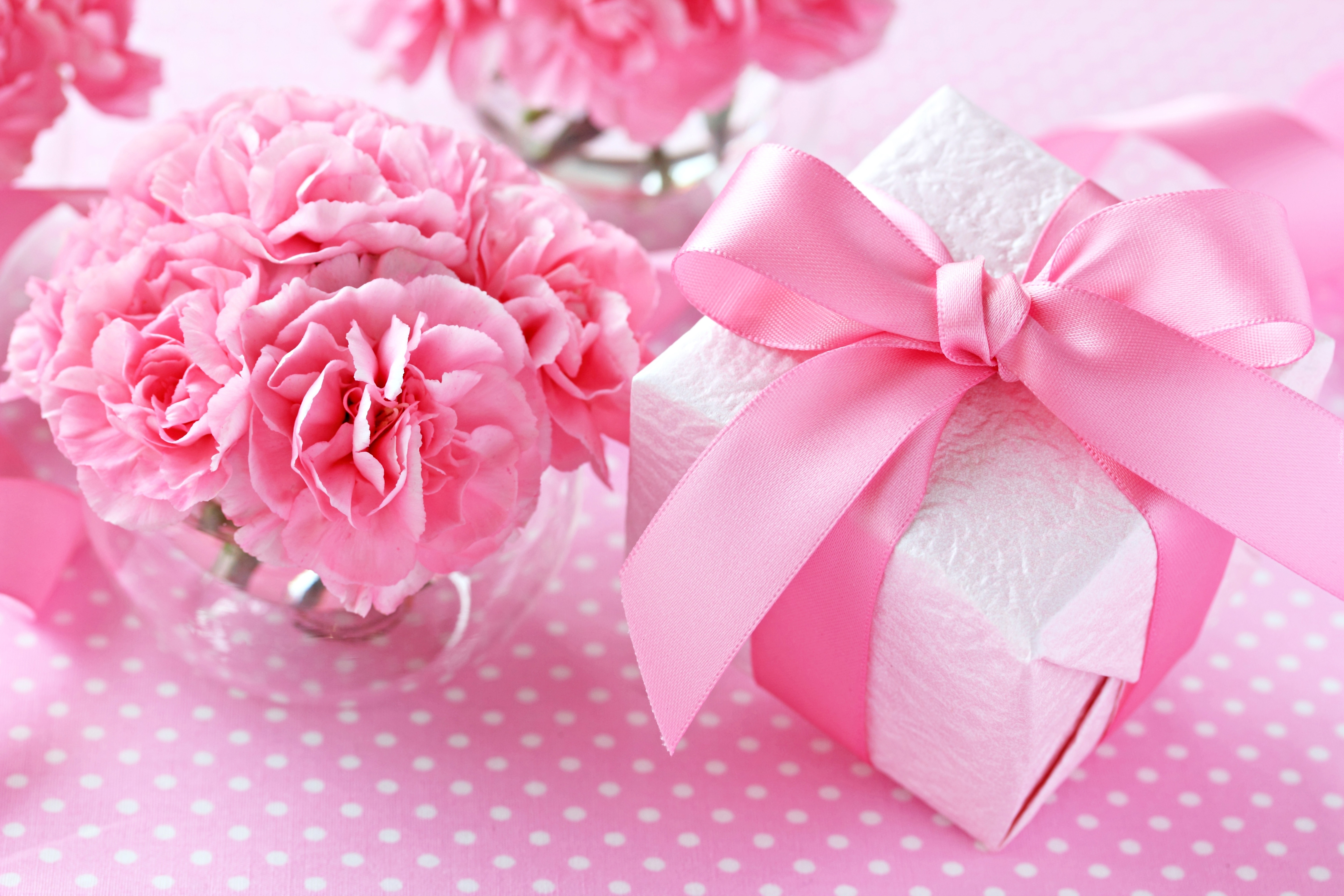Image Result For Wedding Wishes Paper