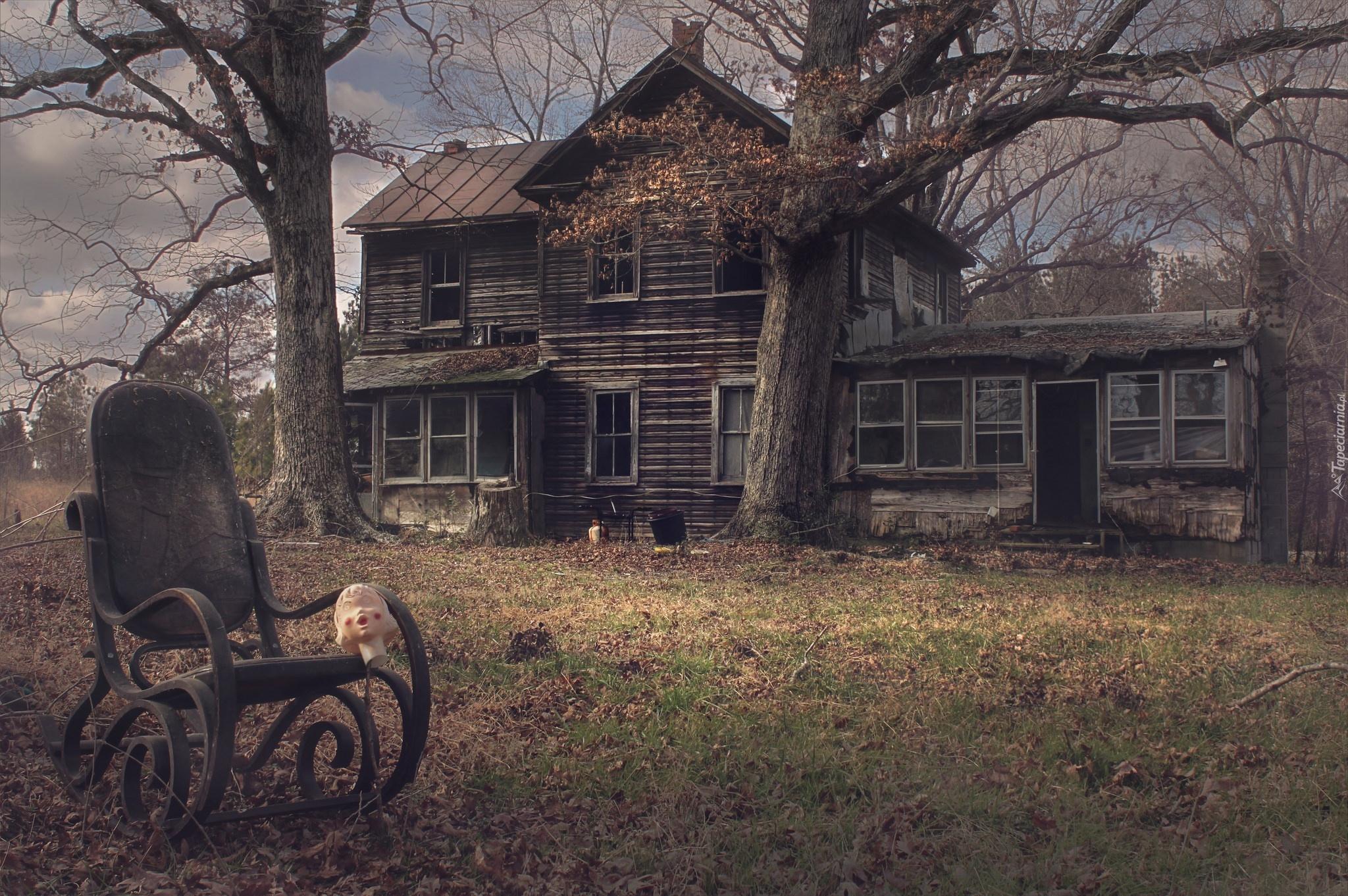 Stary Dom Fotel Bujany