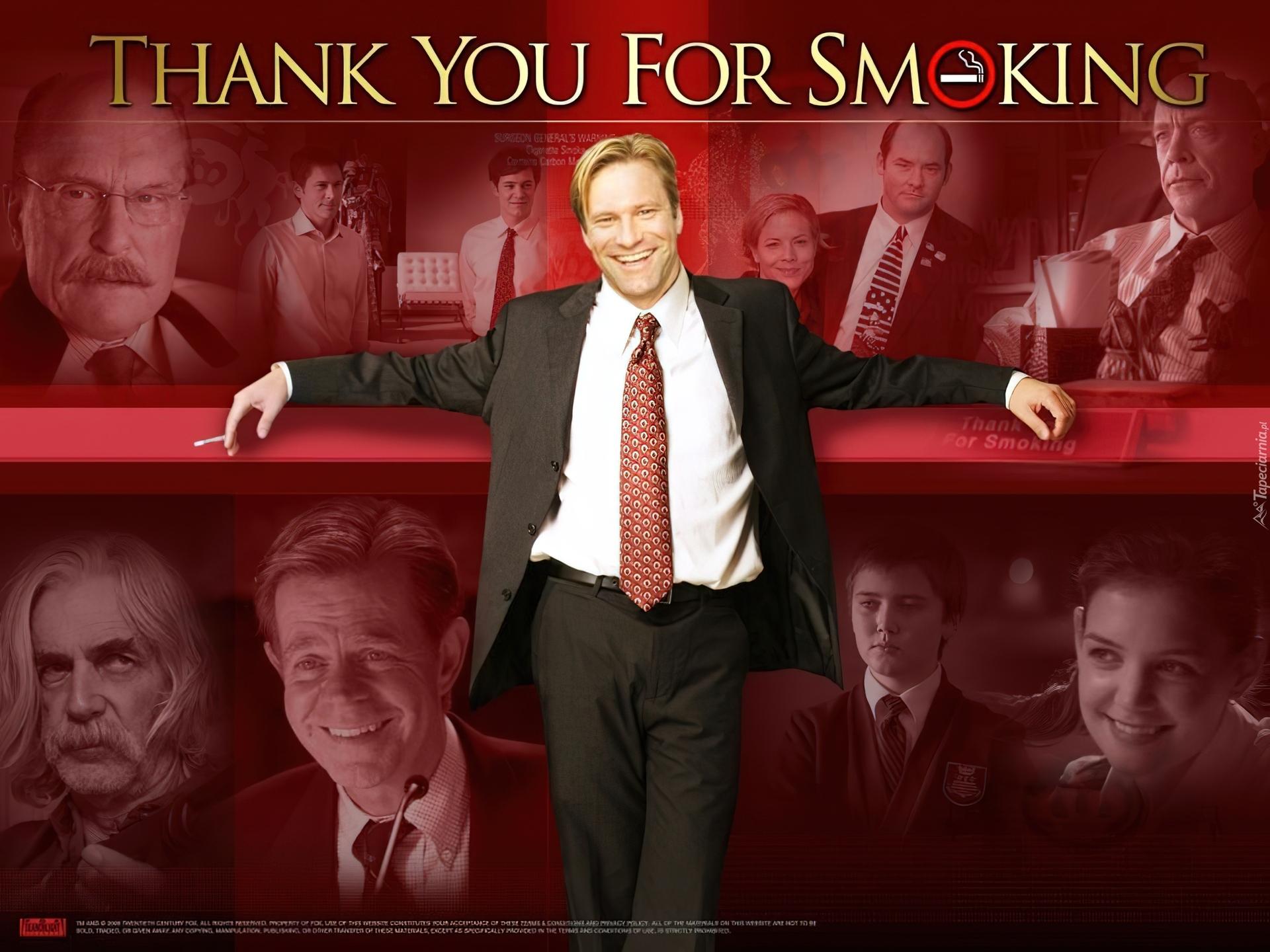 Thank you for smoking negotiation argumentative essays