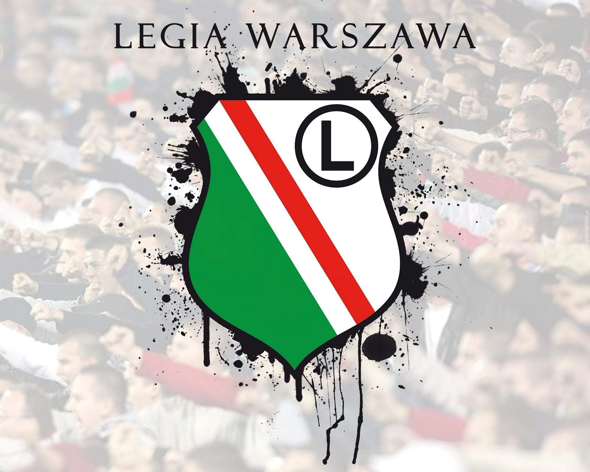 ff9b93726 Legia Warszawa Related Keywords & Suggestions - Legia Warszawa Long ...