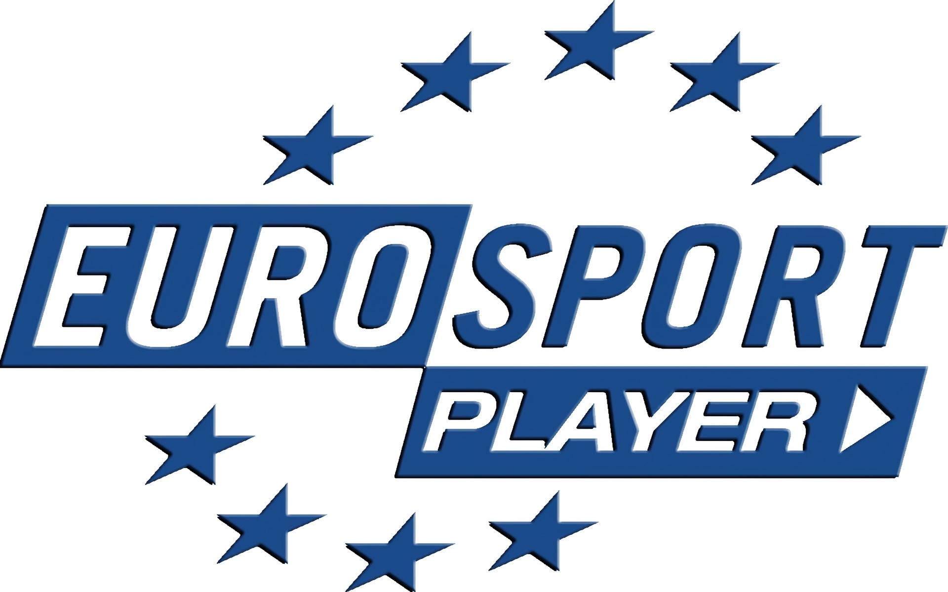 euro sport player