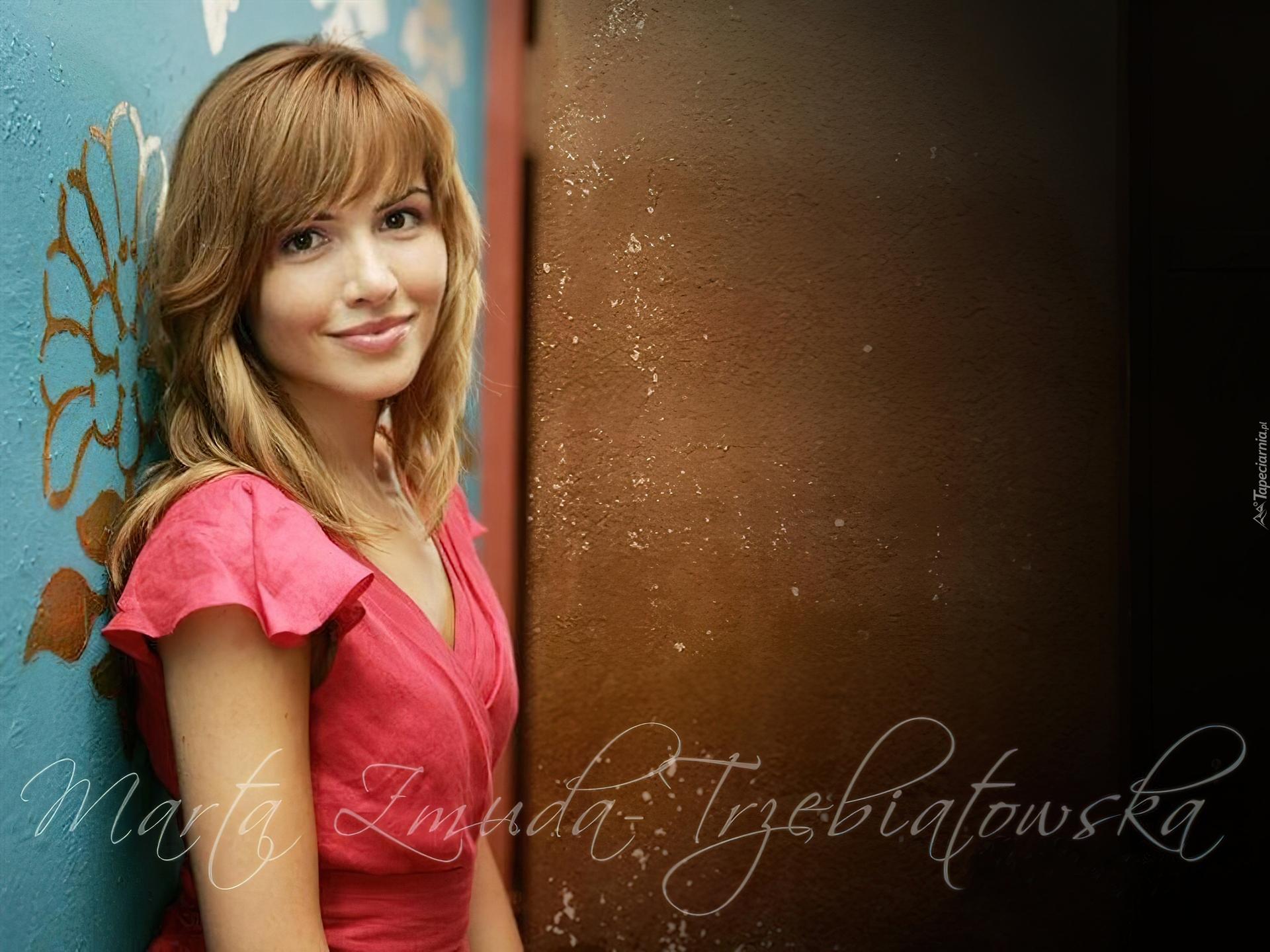 51768_marta_zmuda_trzebiatowska_portret.jpg