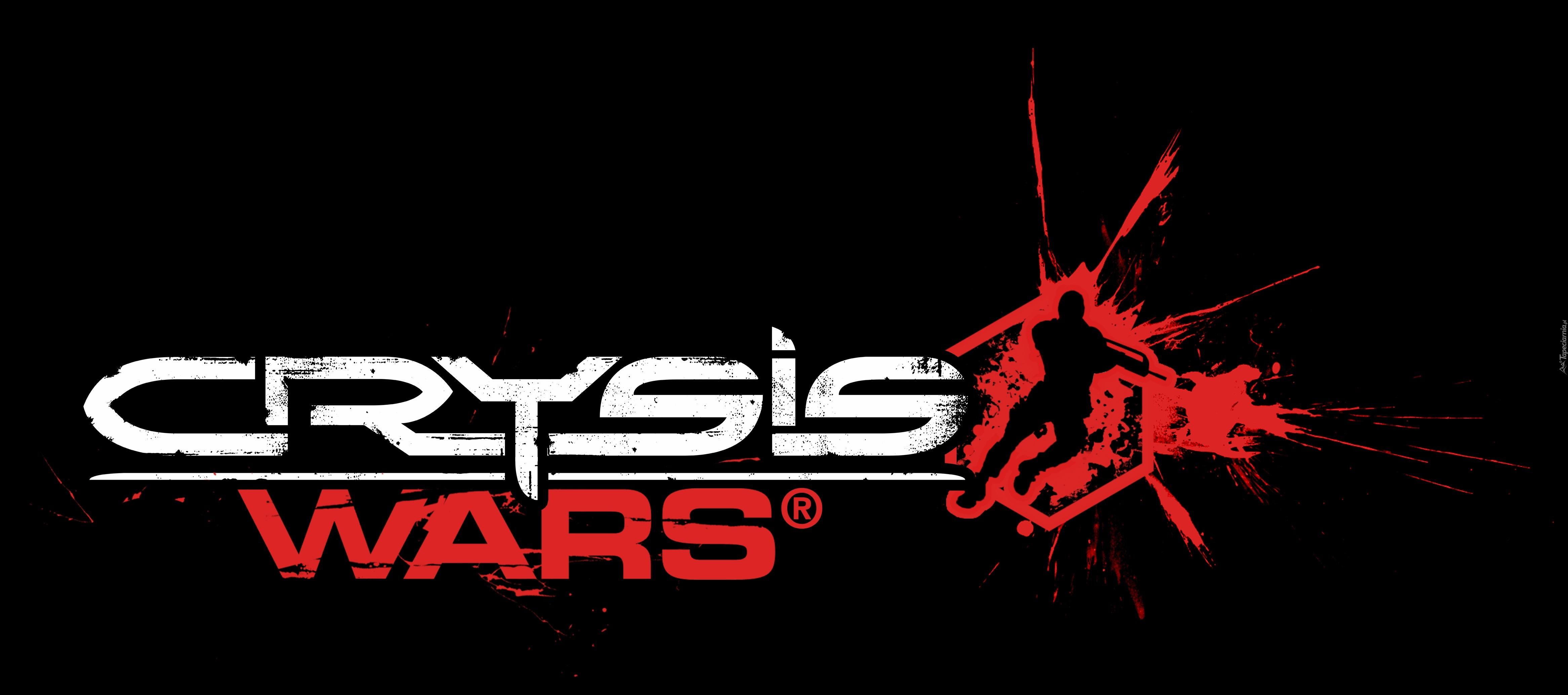 Играй сейчас в Crysis Wars бесплатно!