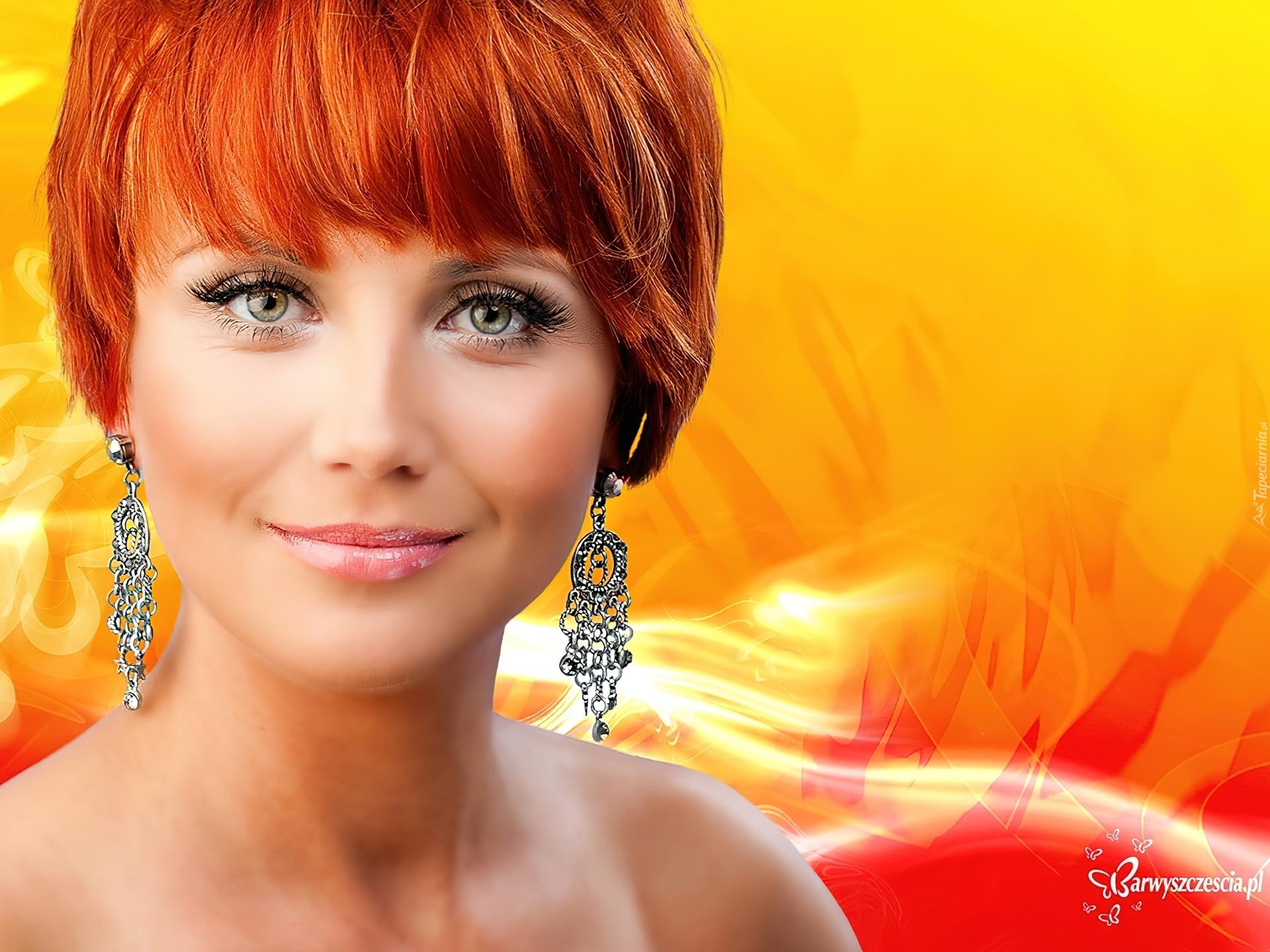 Katarzyna Zielinska nude 895