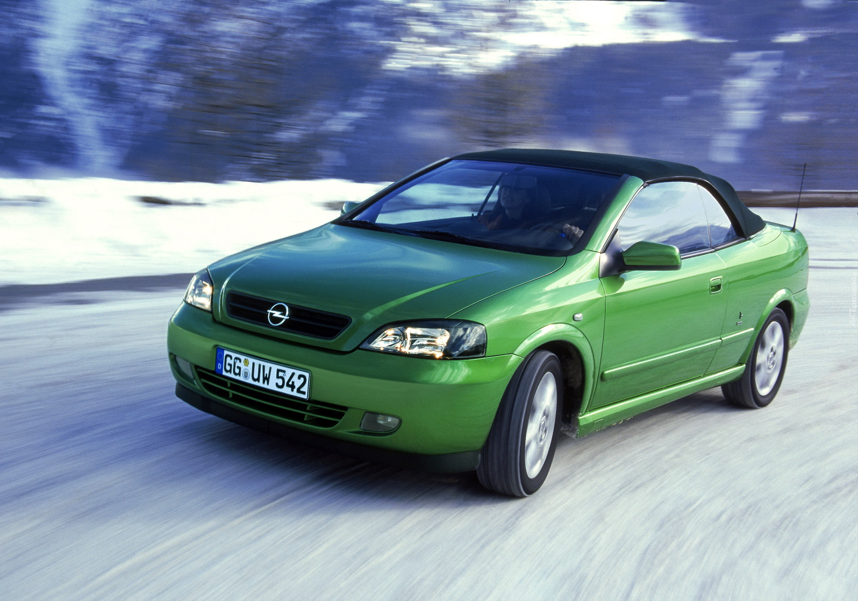 Zielony opel astra bertone - Opel astra coupe bertone fiche technique ...